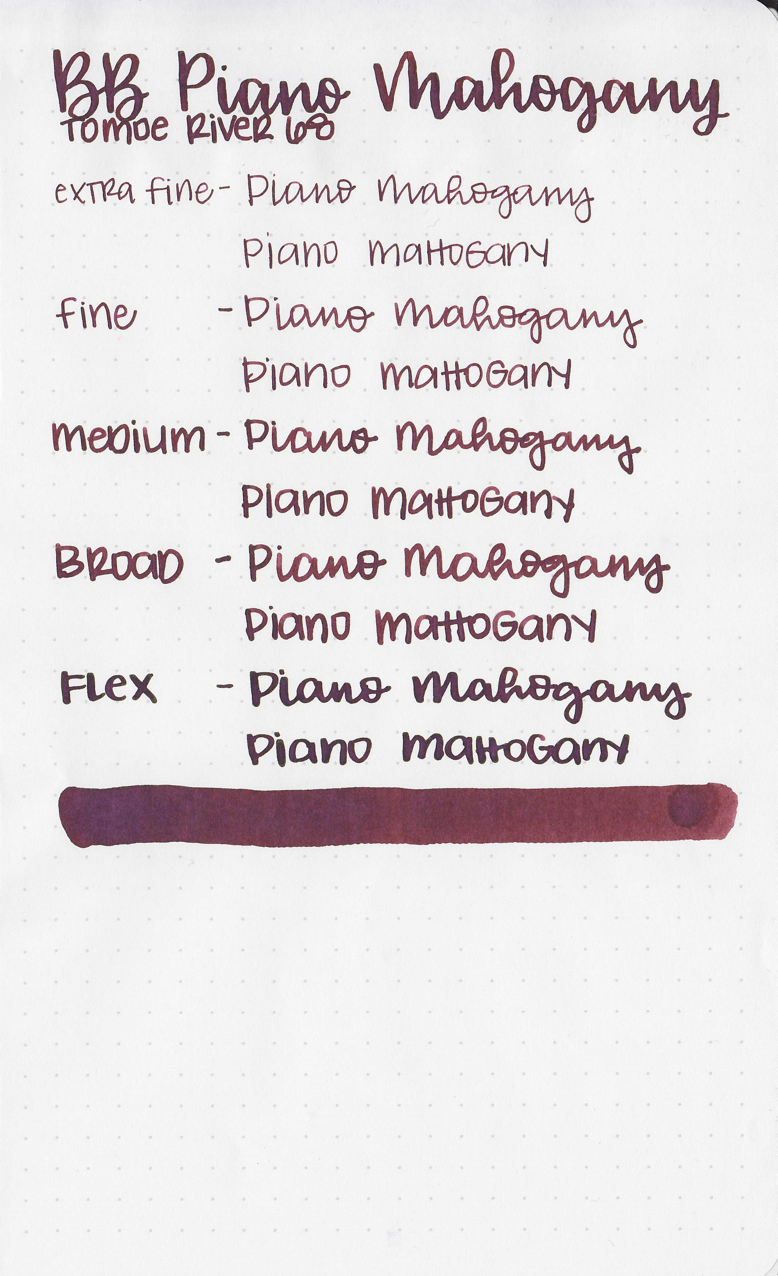 bb-piano-mahogany-9.jpg