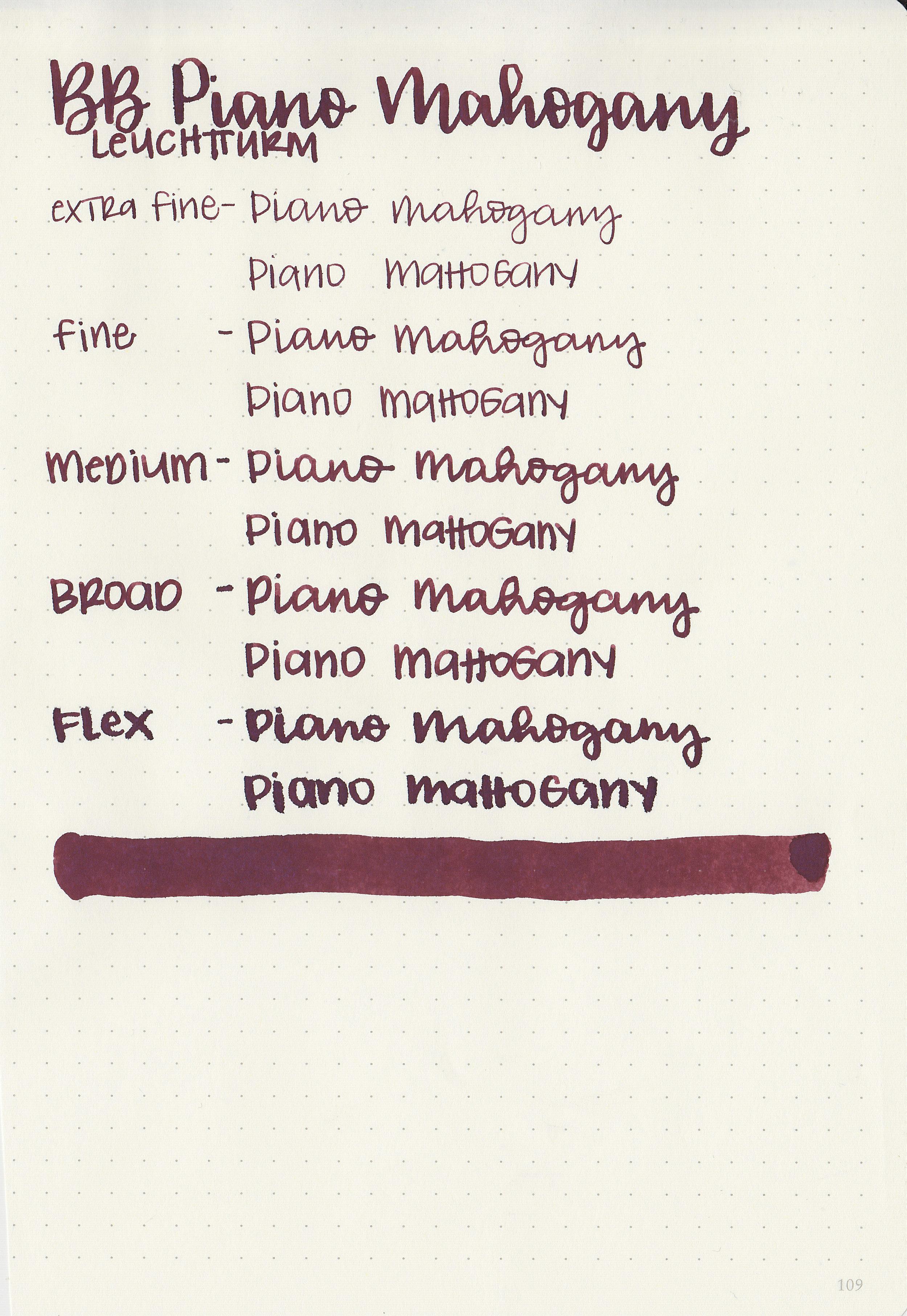 bb-piano-mahogany-11.jpg