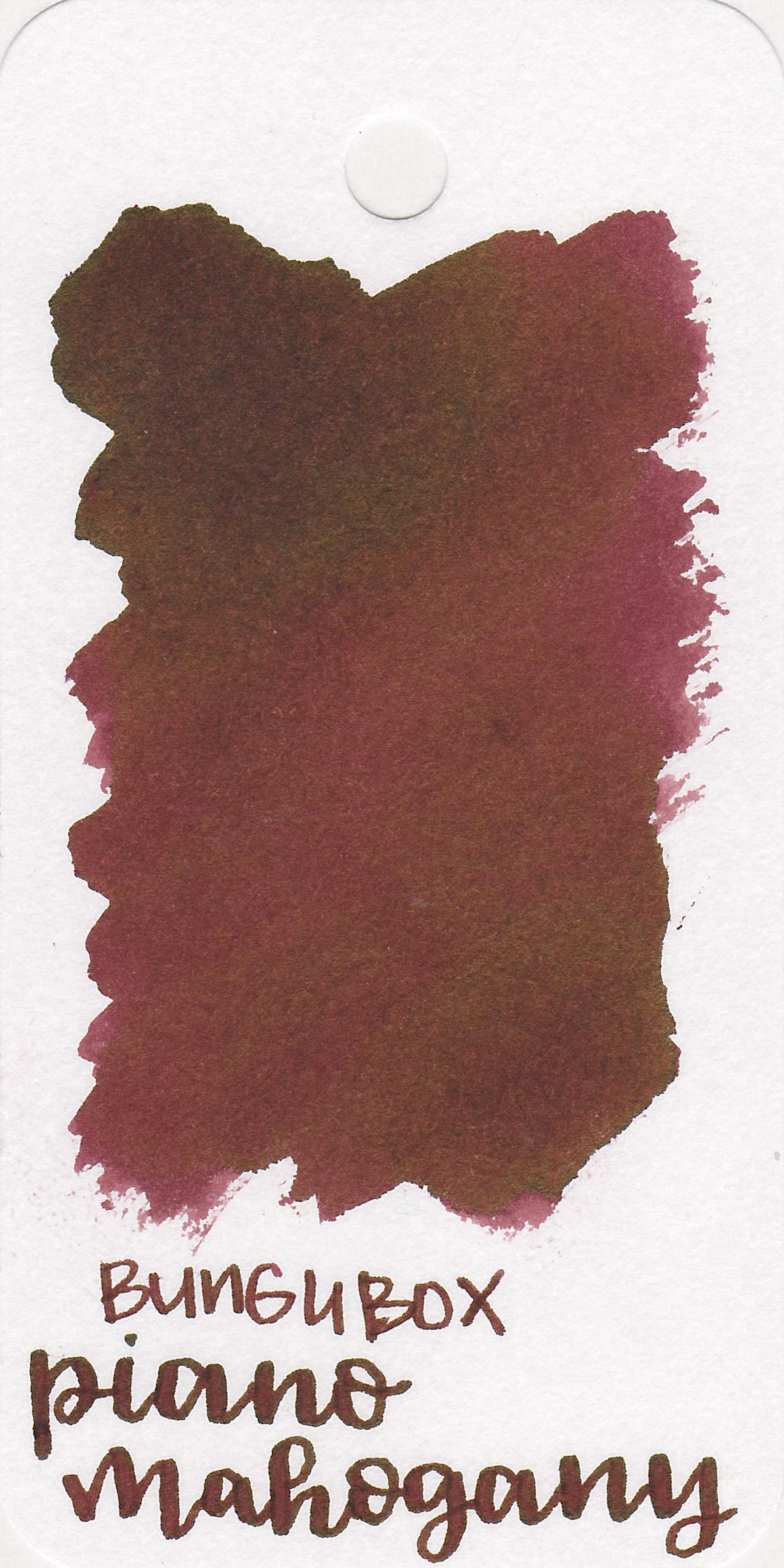 bb-piano-mahogany-1.jpg