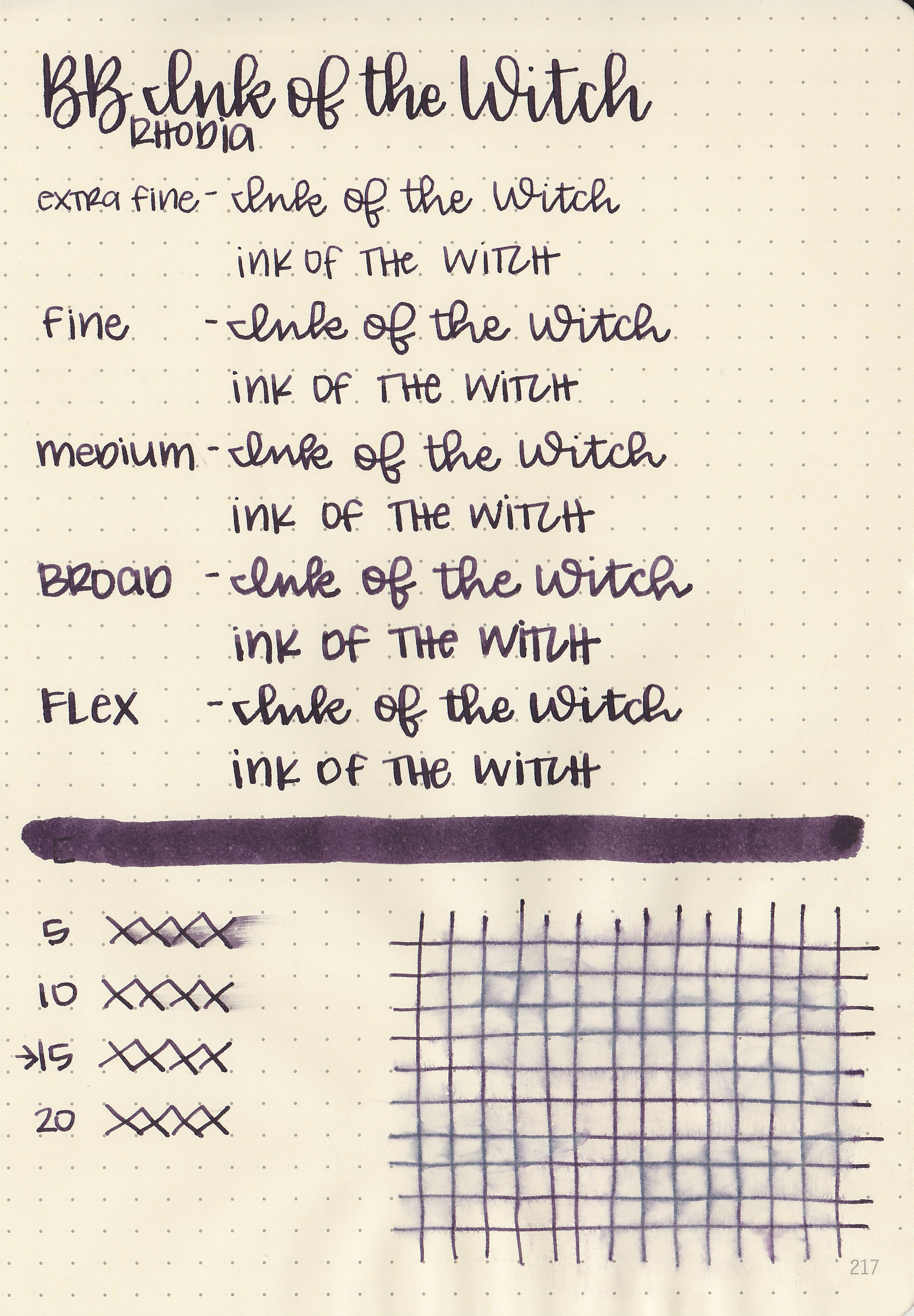 bb-ink-of-the-witch-10.jpg