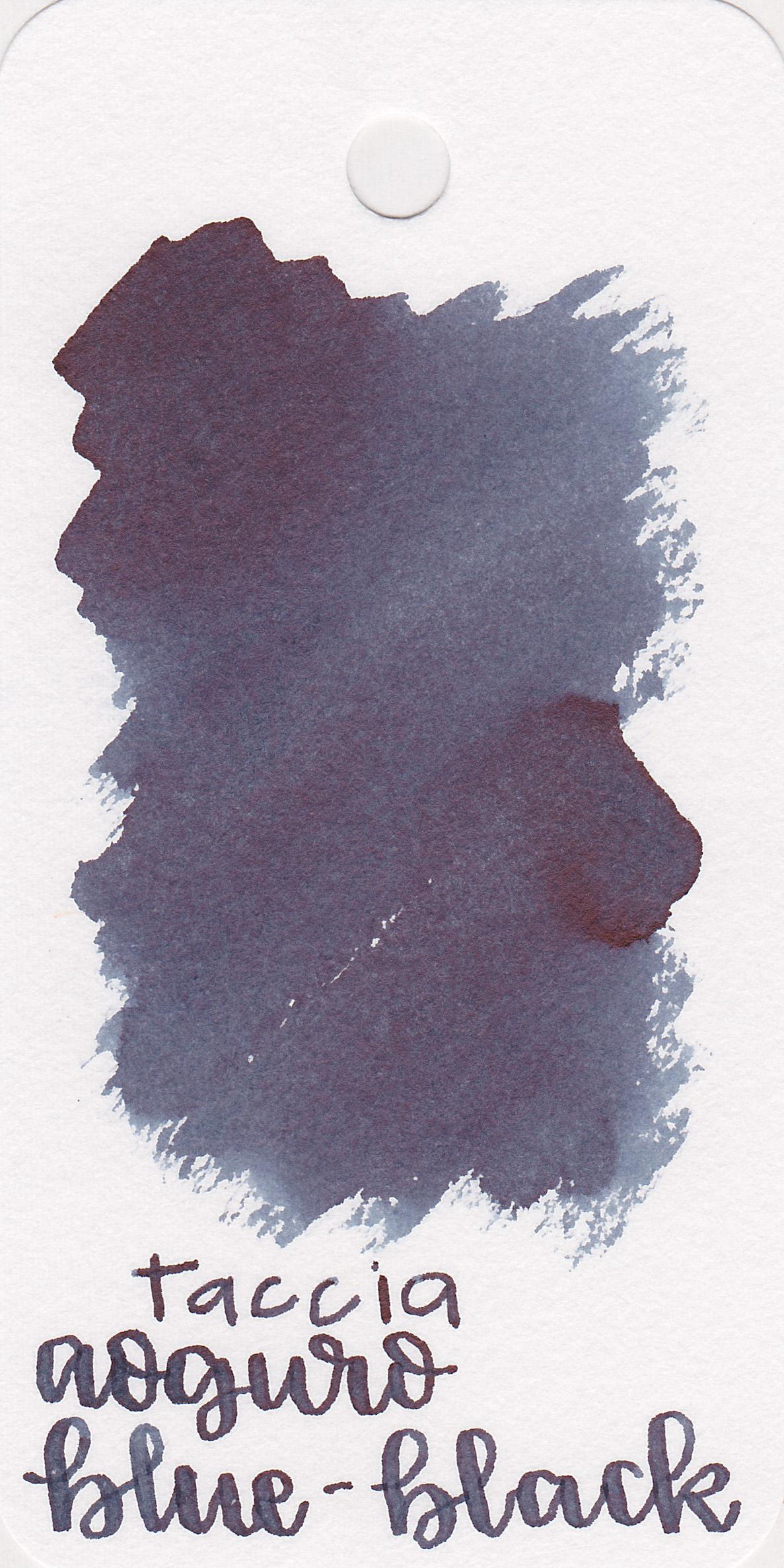 tac-aoguro-blue-black-1.jpg