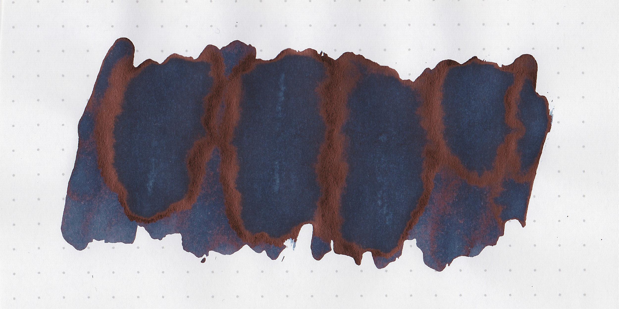 tac-aoguro-blue-black-5.jpg