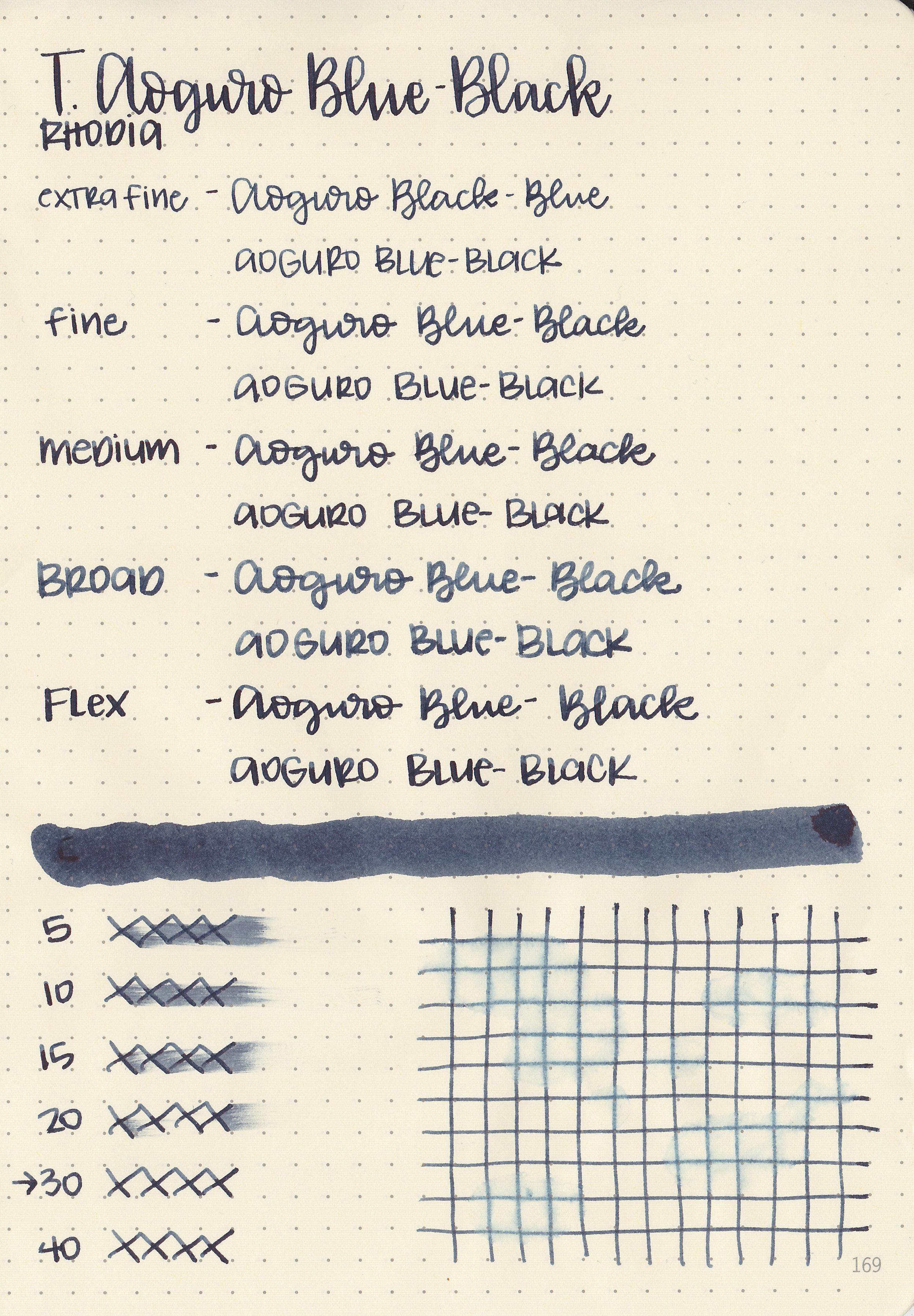 tac-aoguro-blue-black-7.jpg