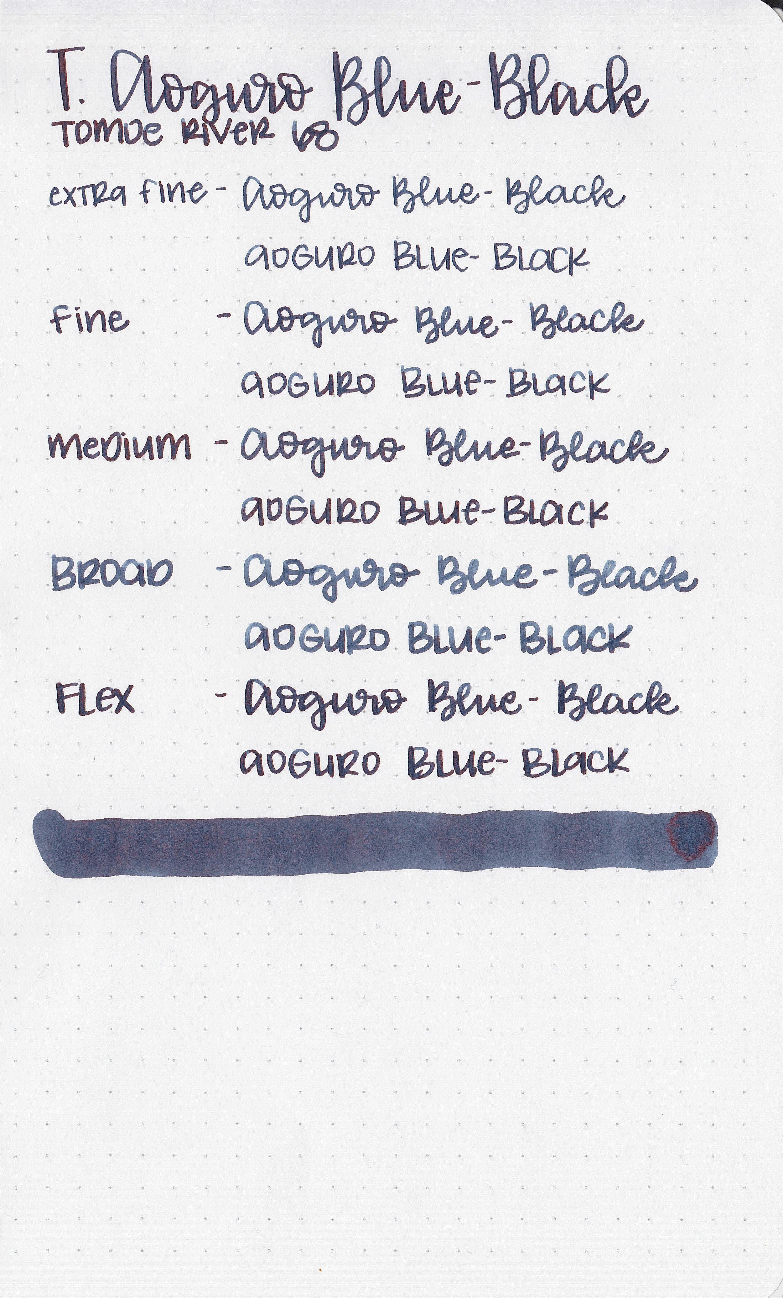 tac-aoguro-blue-black-9.jpg