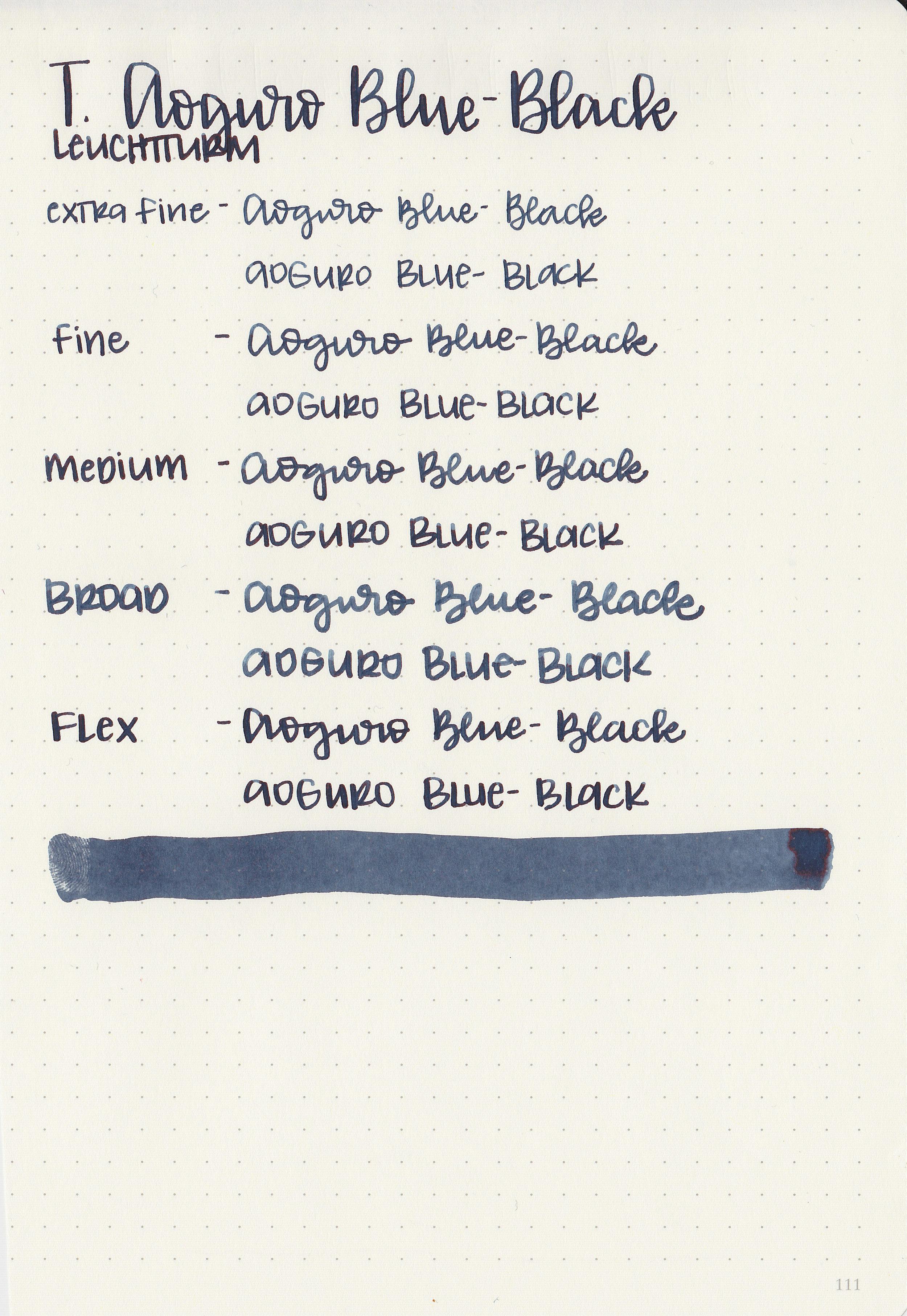 tac-aoguro-blue-black-11.jpg