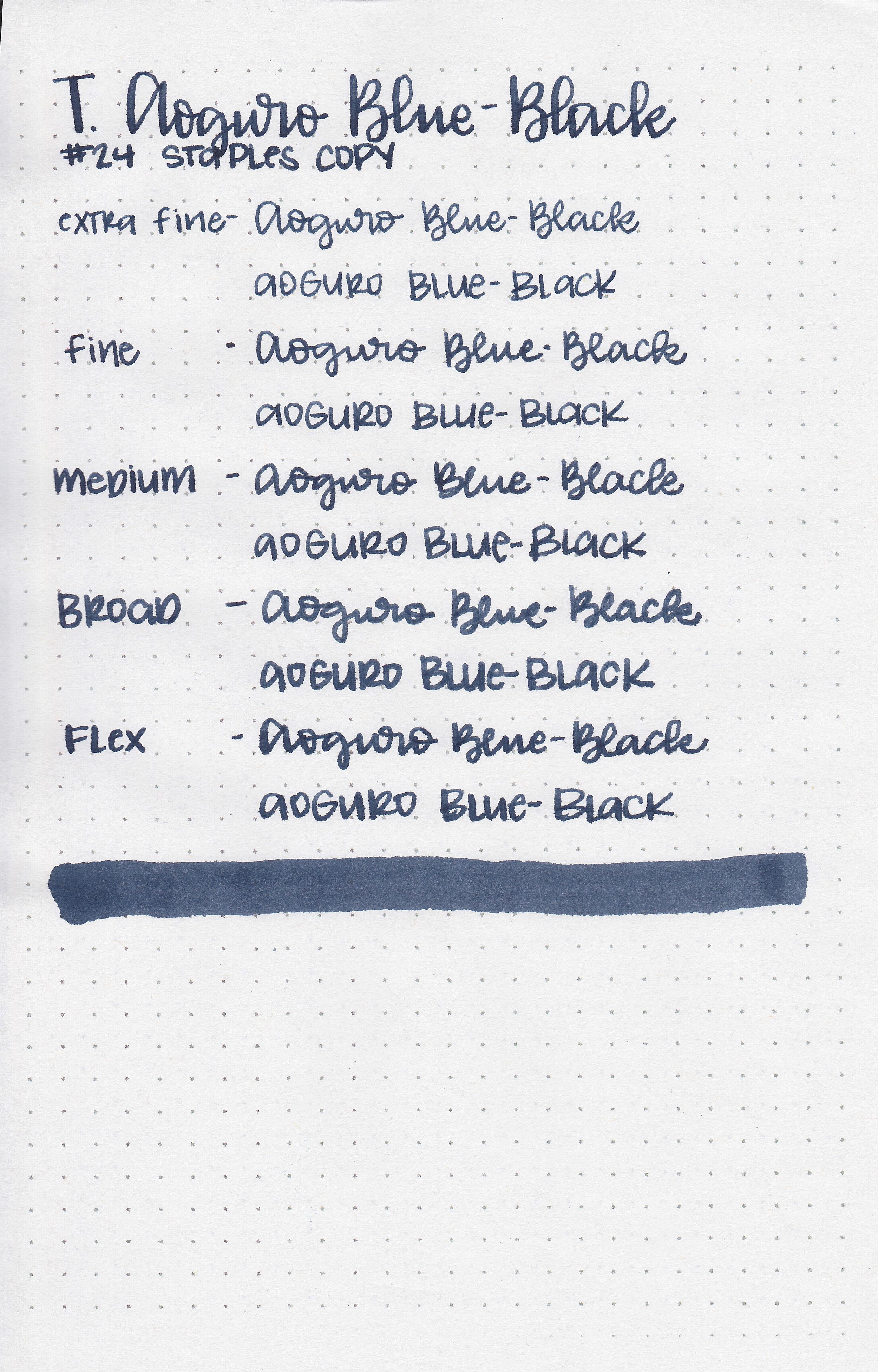 tac-aoguro-blue-black-2.jpg
