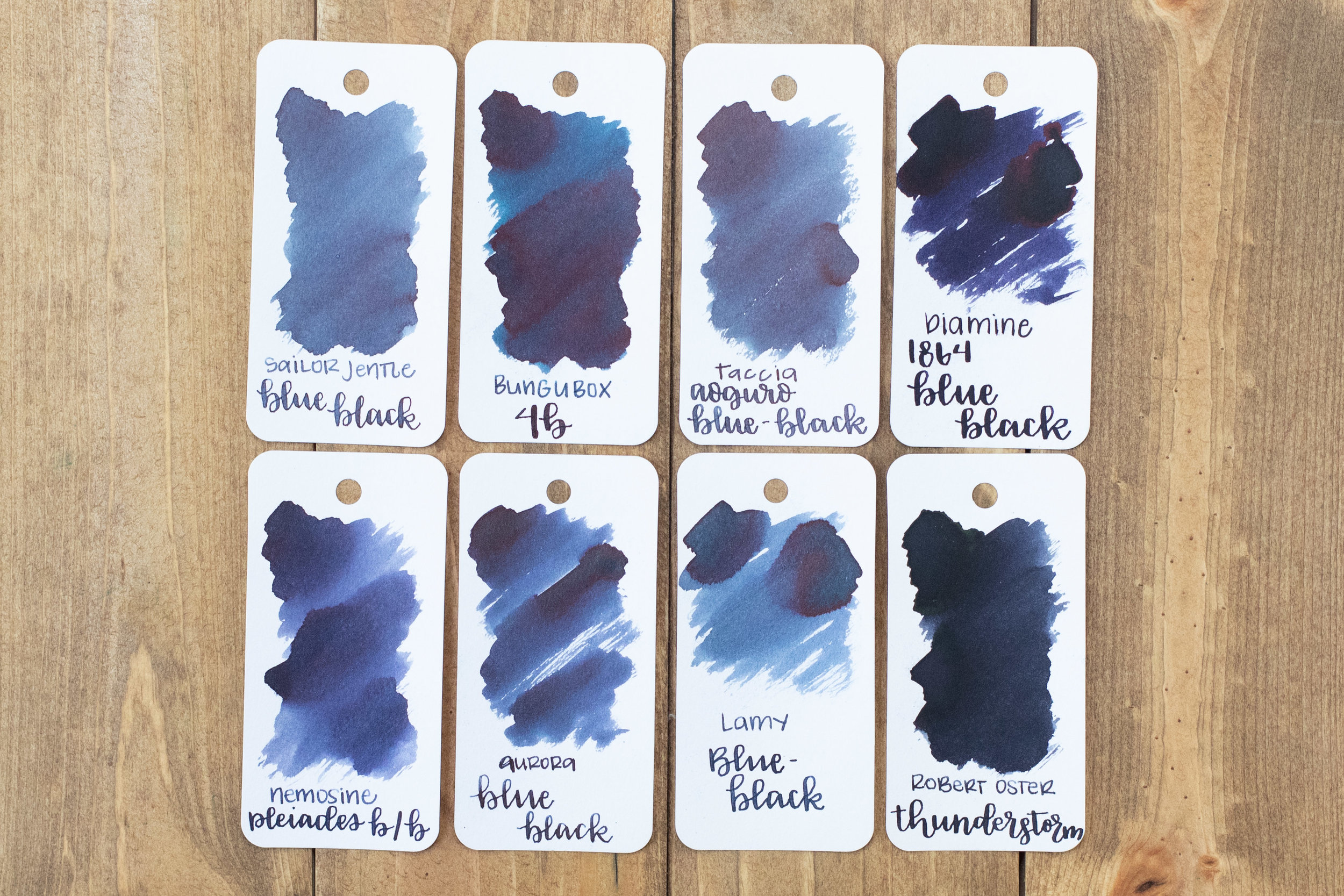tac-aoguro-blue-black-w-1.jpg