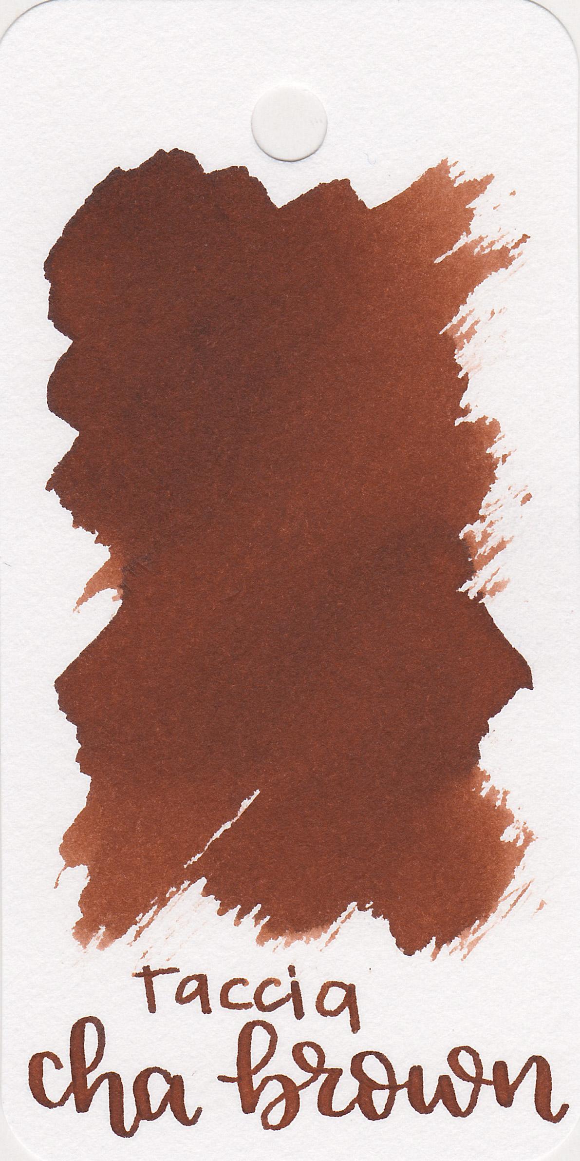 tac-cha-brown-1.jpg