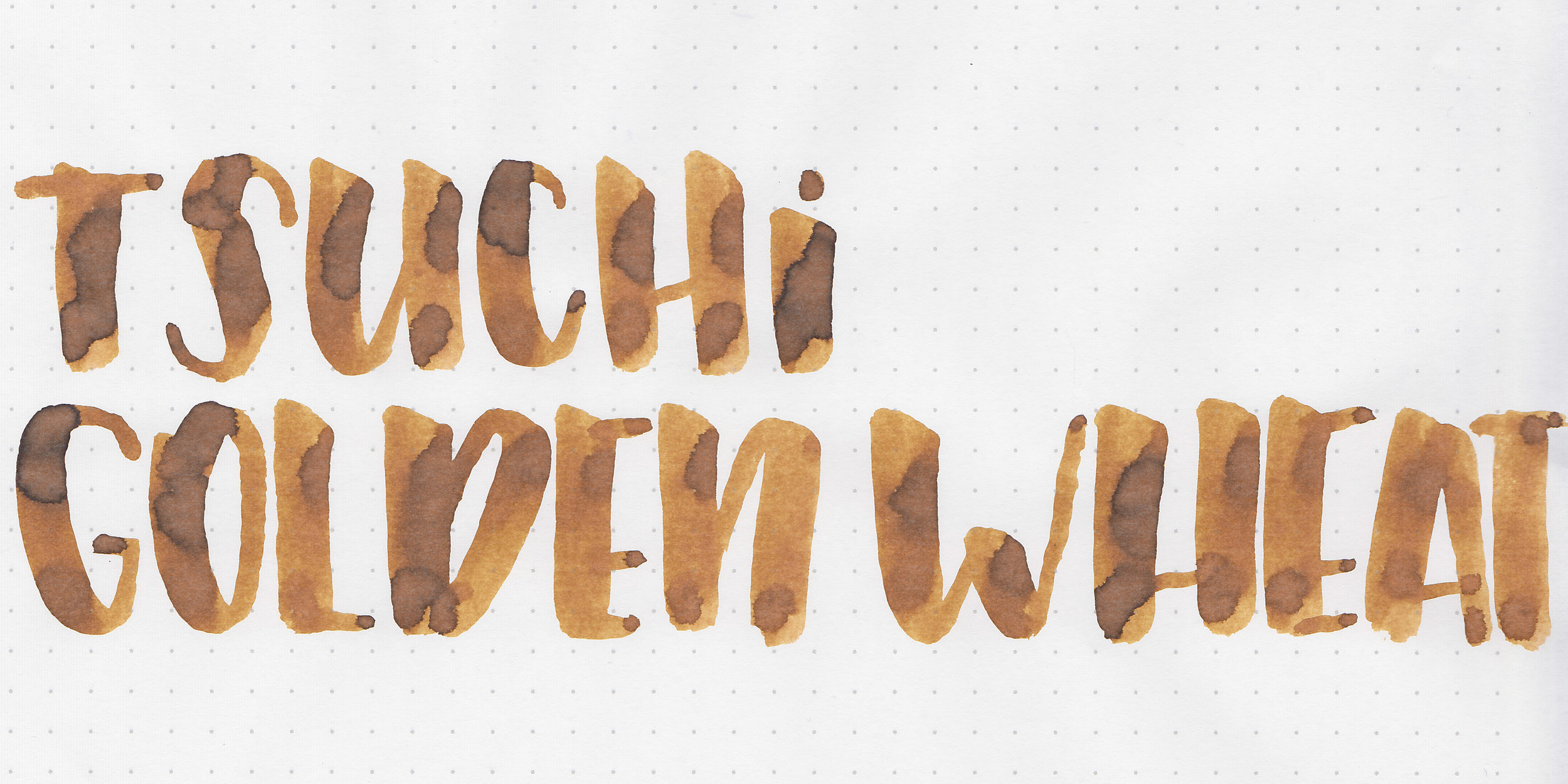 tac-tsuchi-golden-wheat-2.jpg