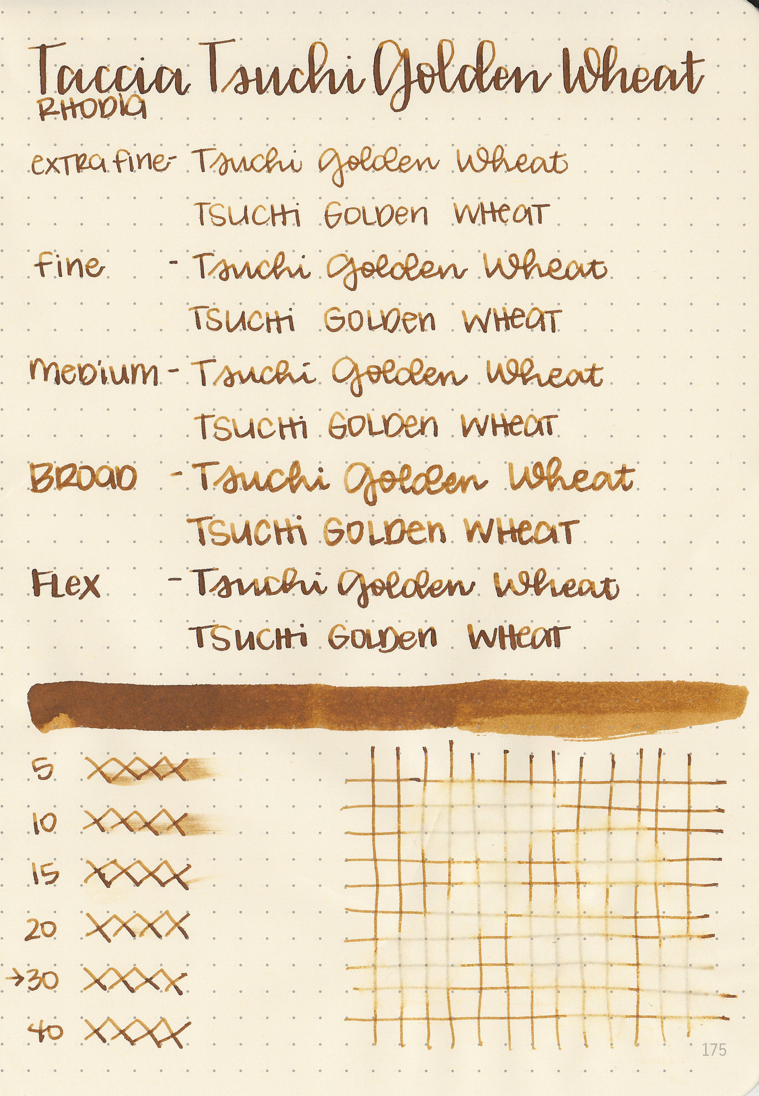 tac-tsuchi-golden-wheat-5.jpg