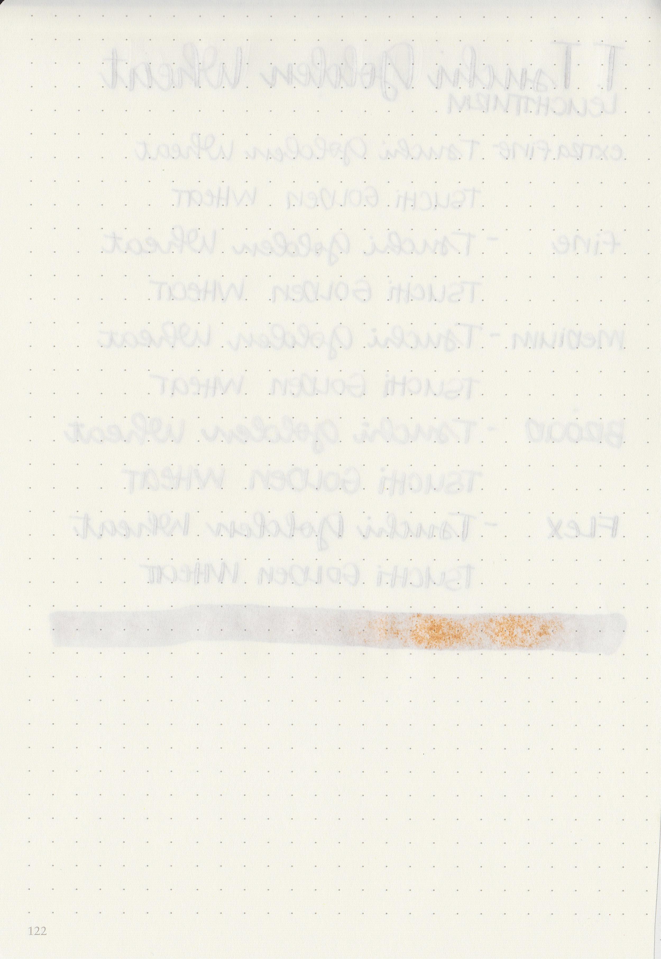 tac-tsuchi-golden-wheat-10.jpg