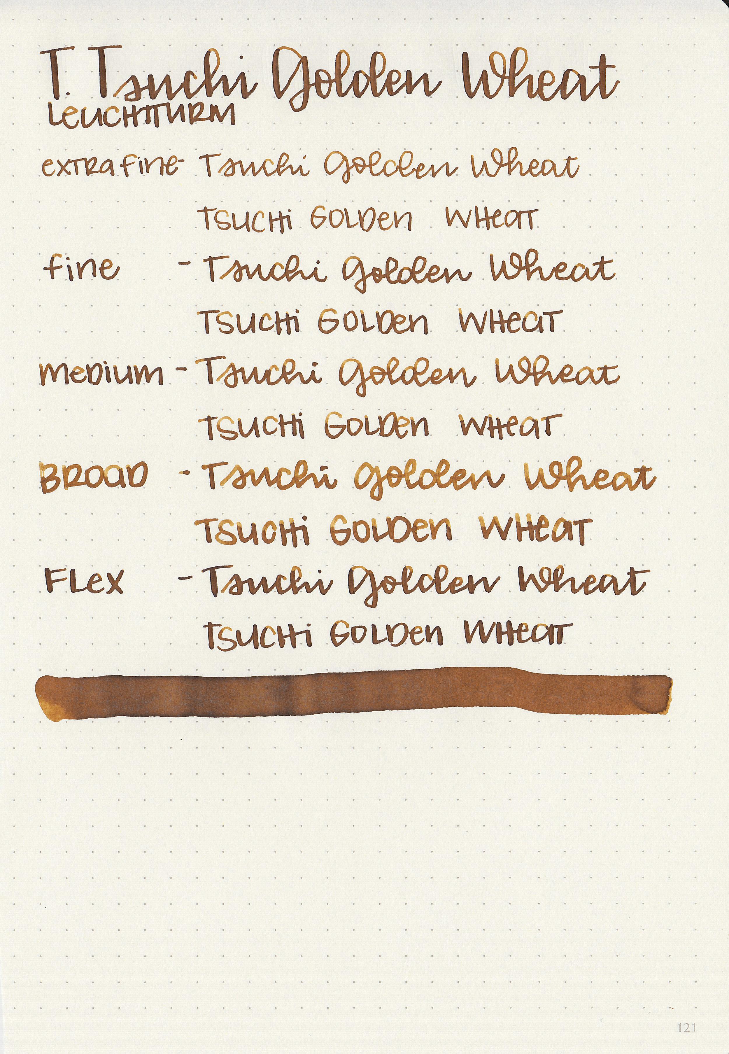 tac-tsuchi-golden-wheat-9.jpg