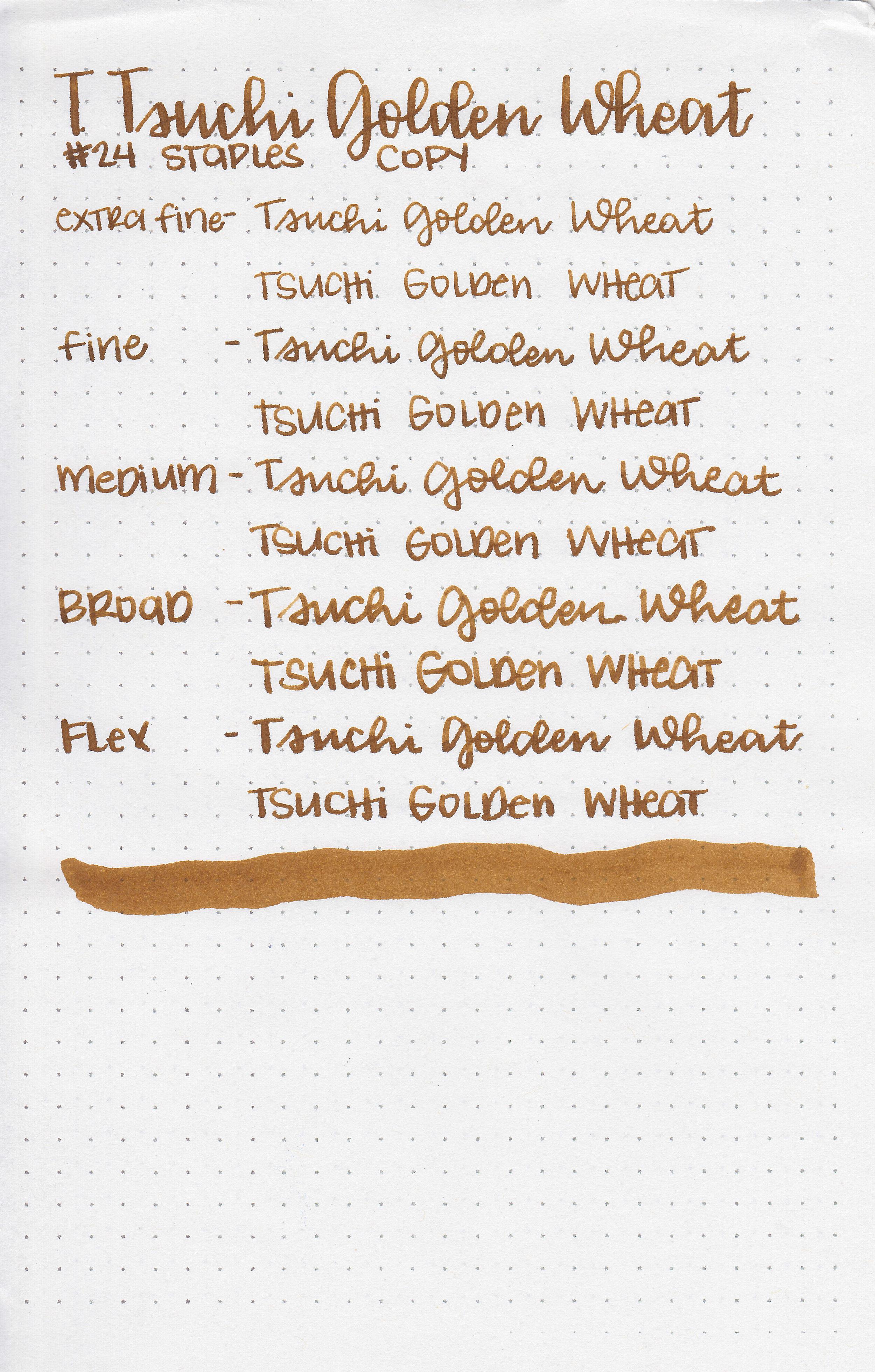 tac-tsuchi-golden-wheat-11.jpg