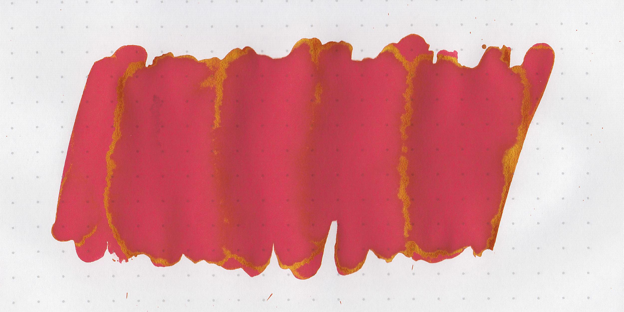 tac-aka-red-3.jpg