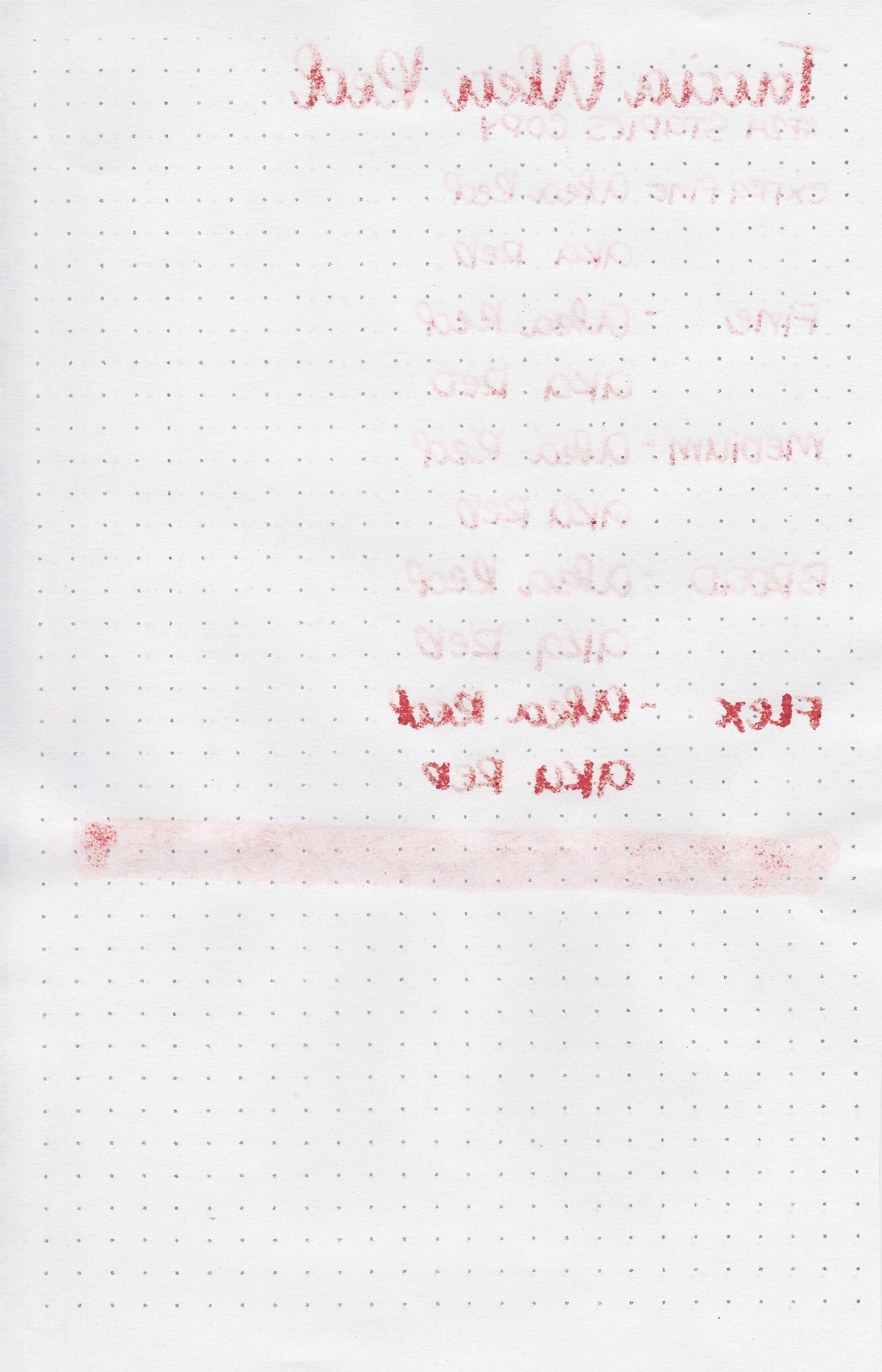 tac-aka-red-12.jpg