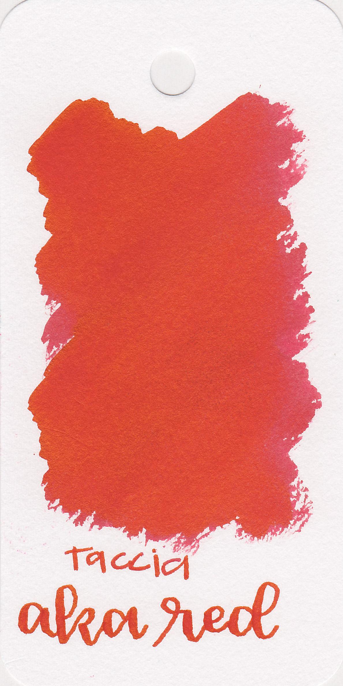 tac-aka-red-1.jpg