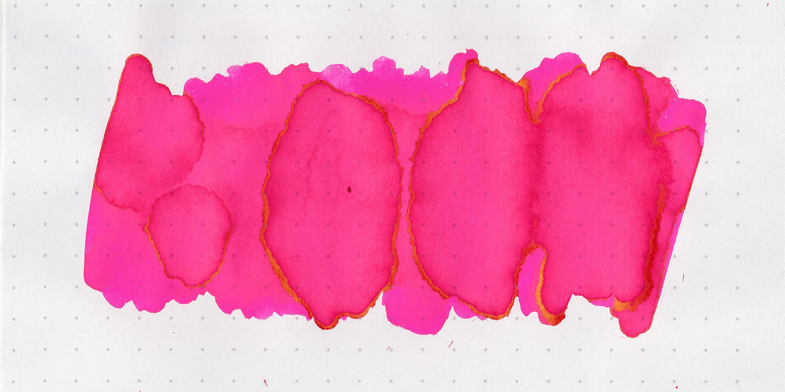tac-momo-pink-11.jpg