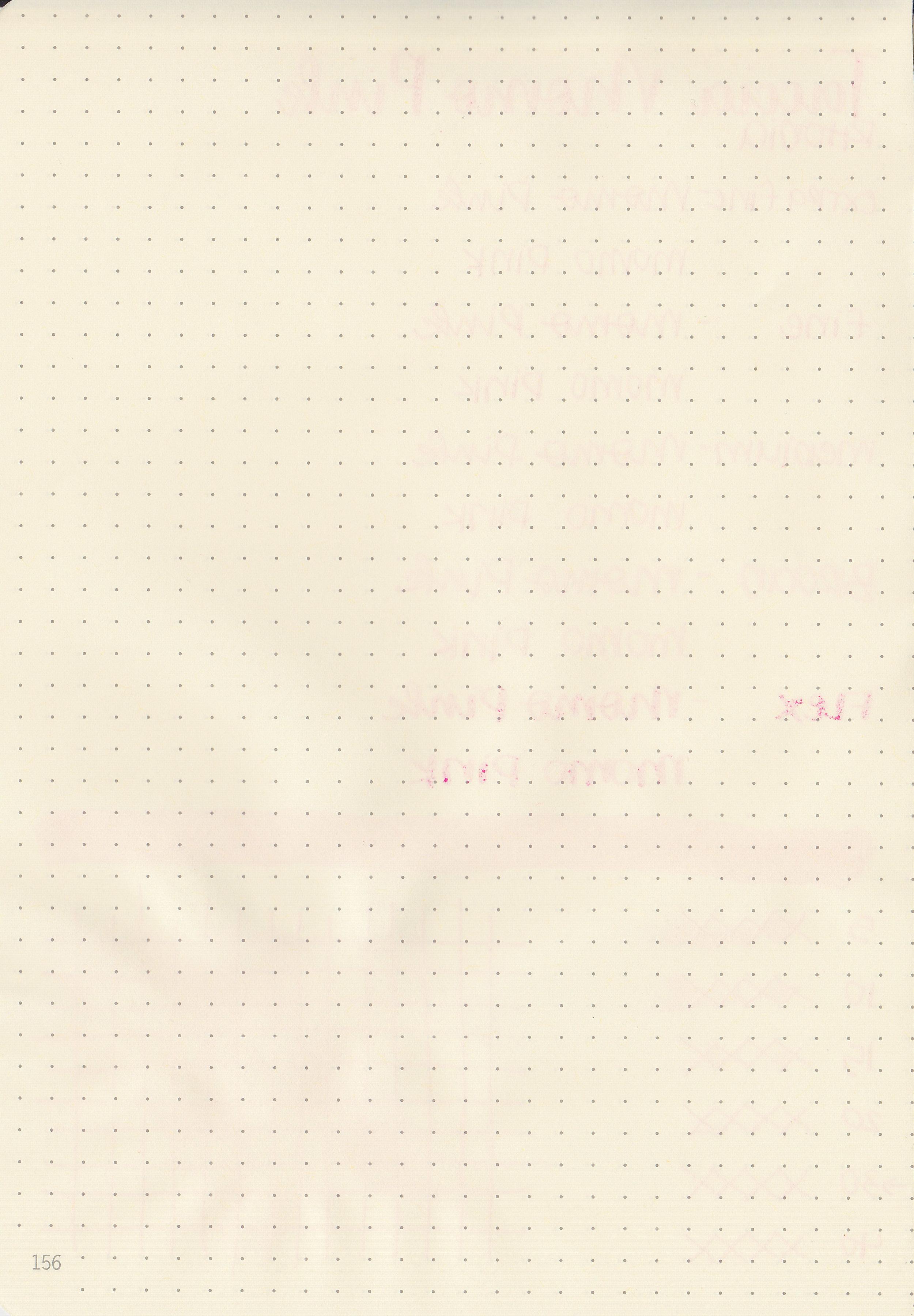 tac-momo-pink-4.jpg