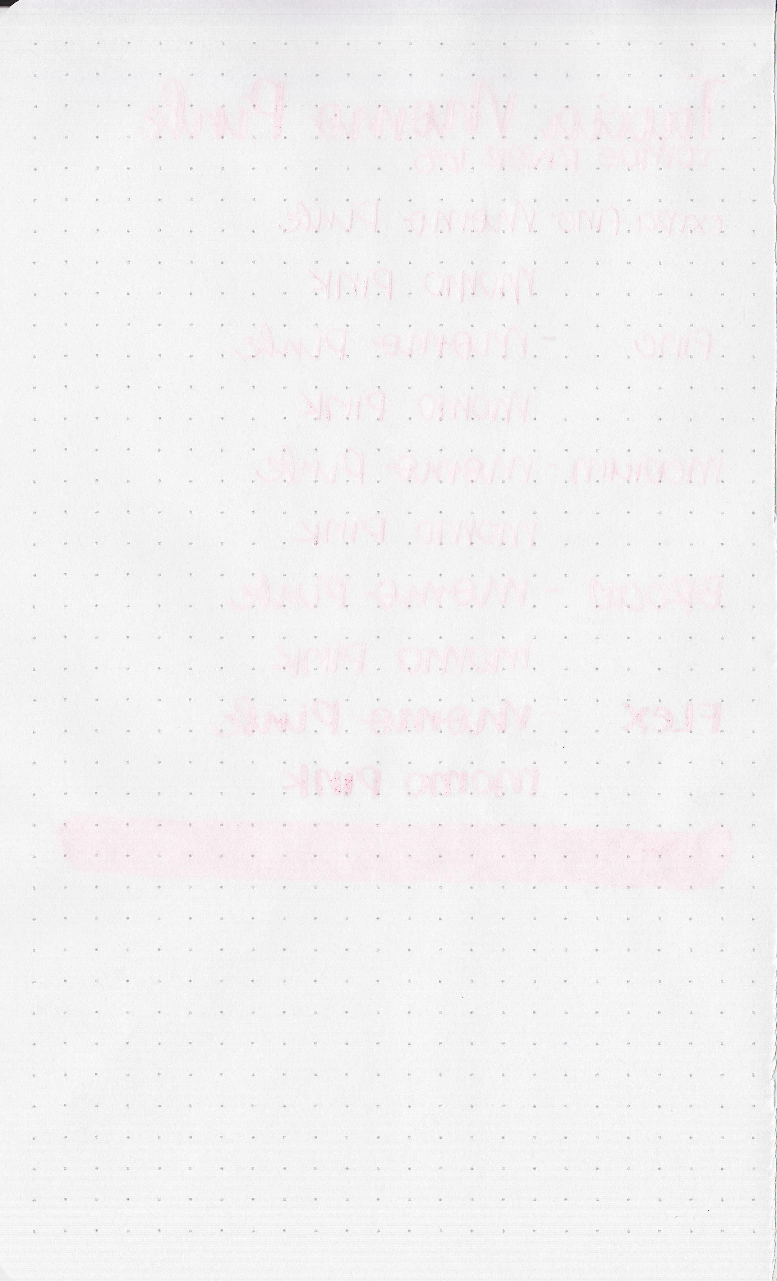 tac-momo-pink-6.jpg