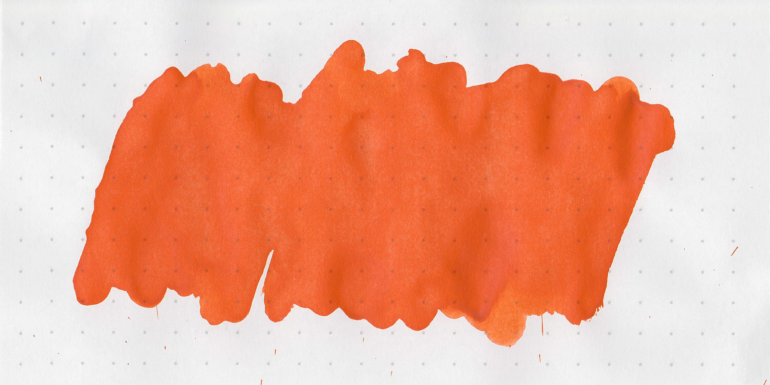 tac-daida-orange-3.jpg