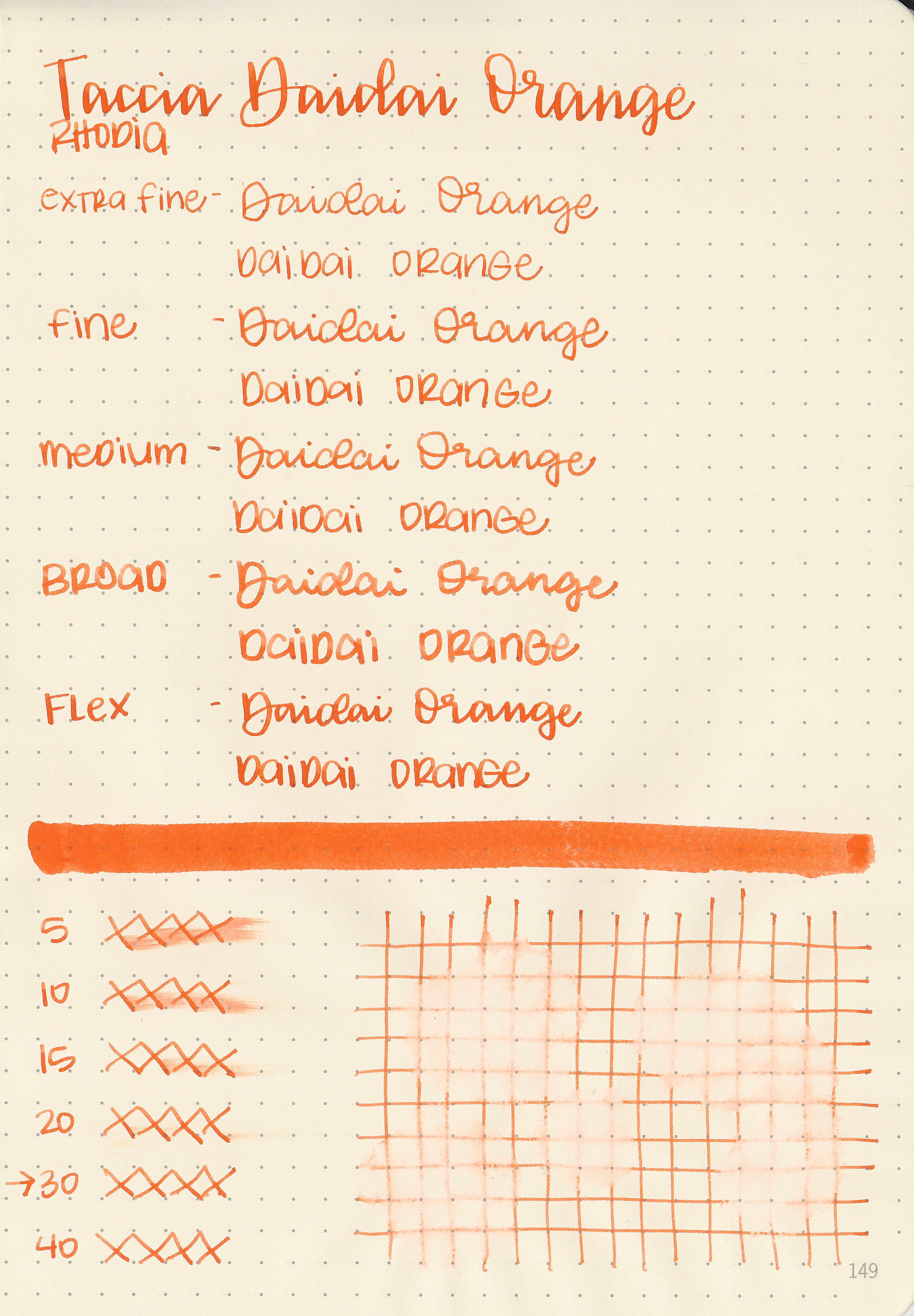 tac-daida-orange-5.jpg