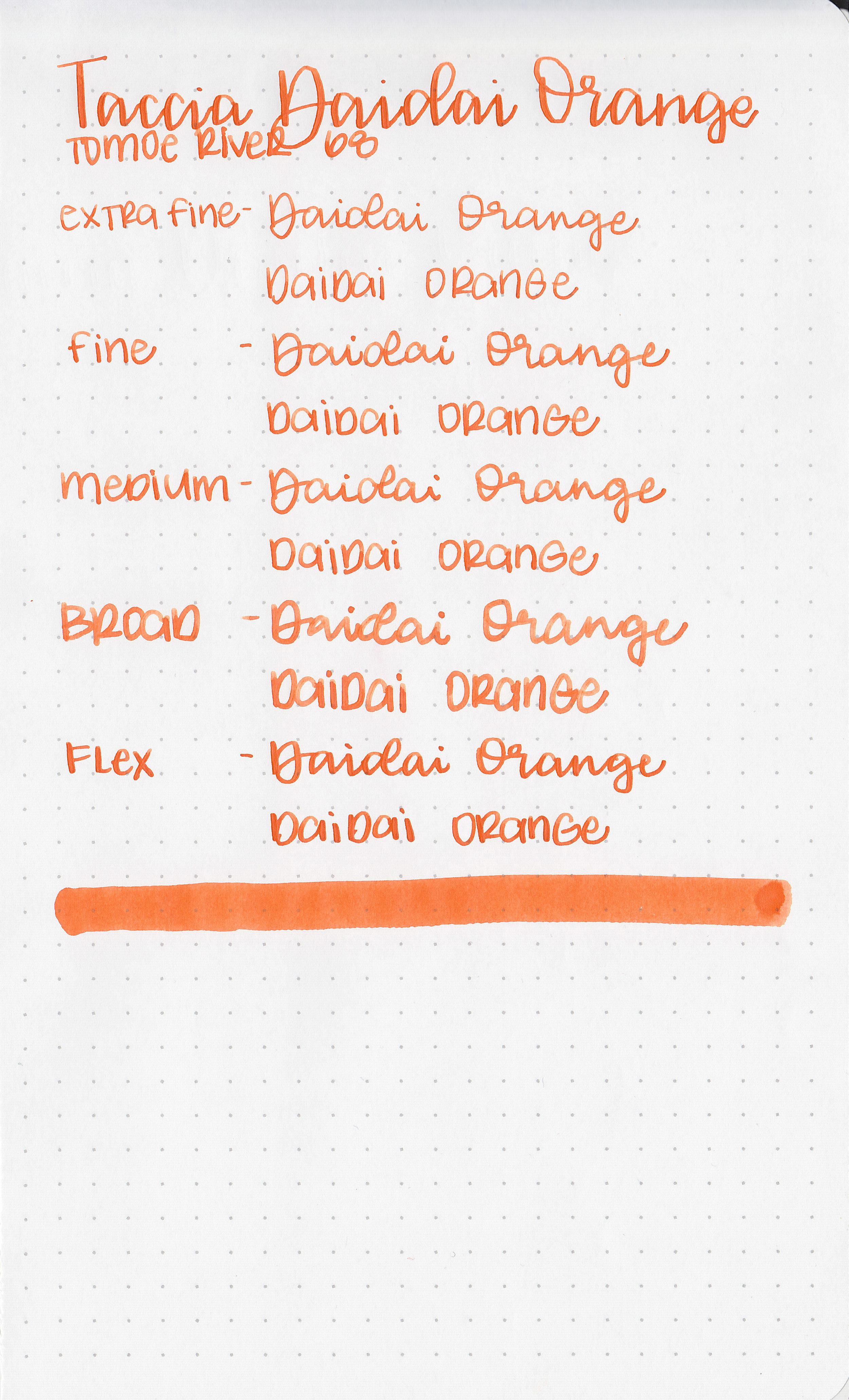 tac-daida-orange-7.jpg
