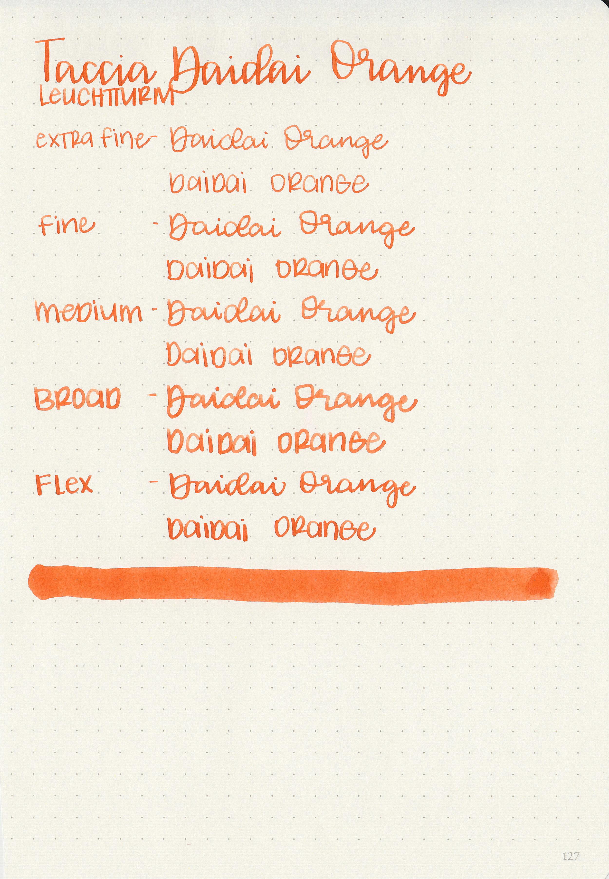 tac-daida-orange-9.jpg