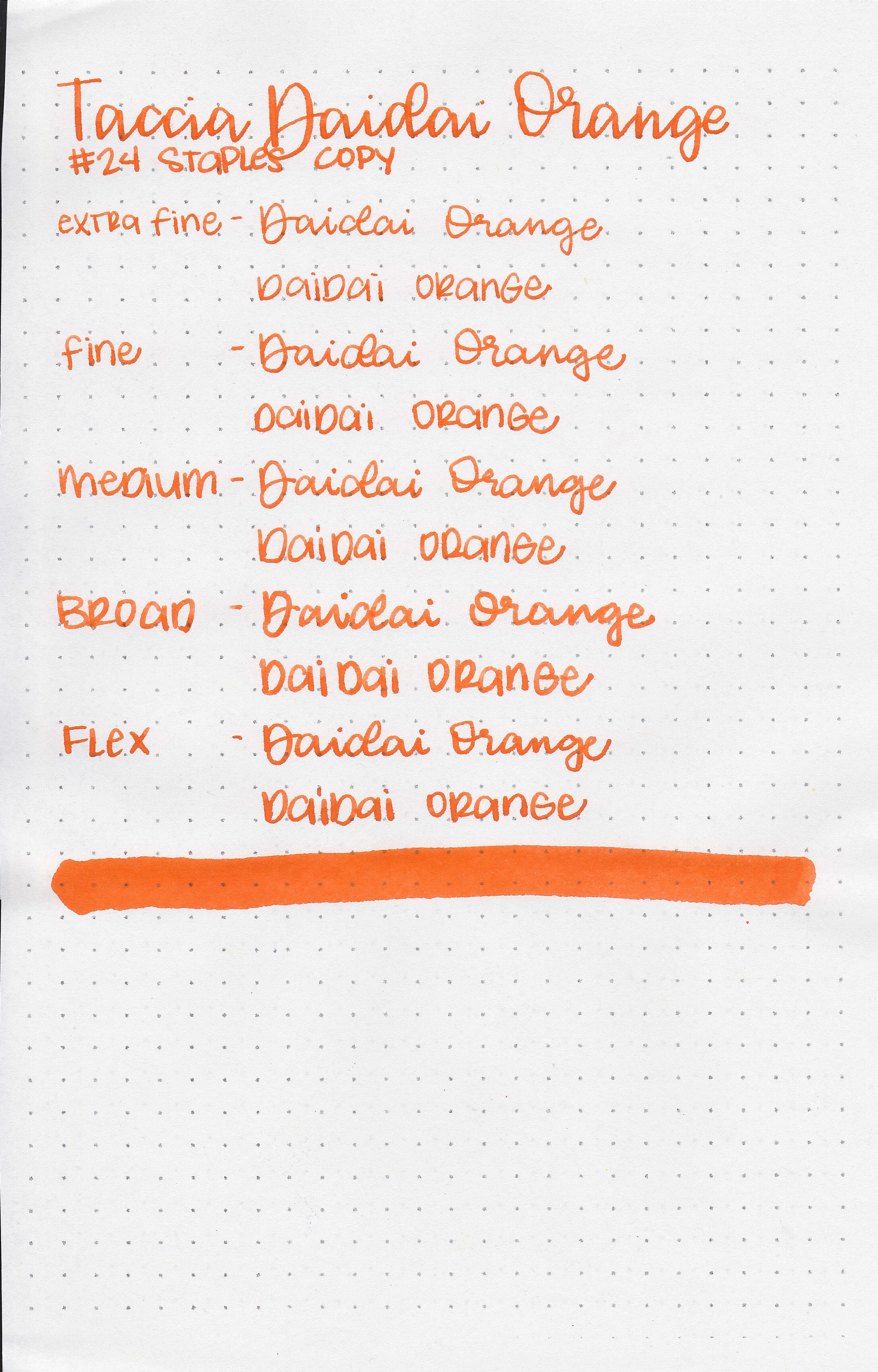 tac-daida-orange-11.jpg