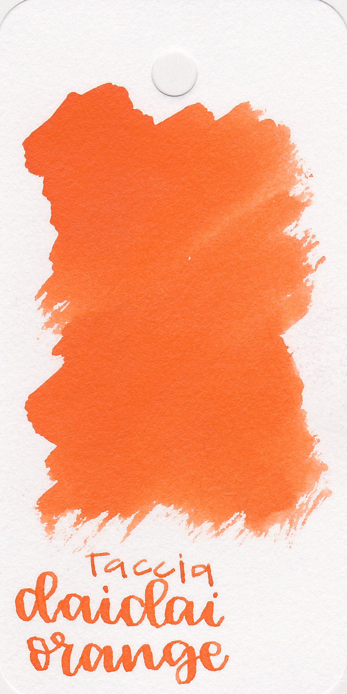 tac-daida-orange-1.jpg