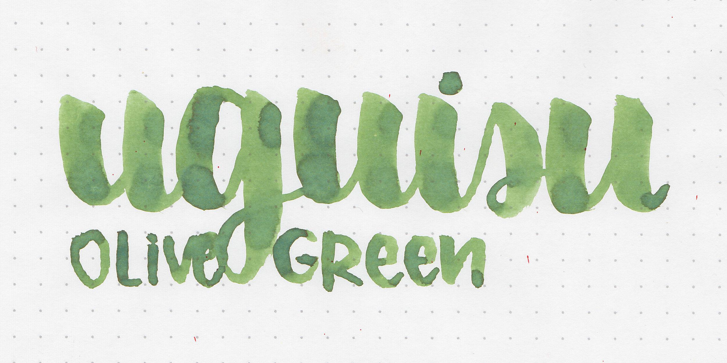 tac-uguisu-olive-green-2.jpg