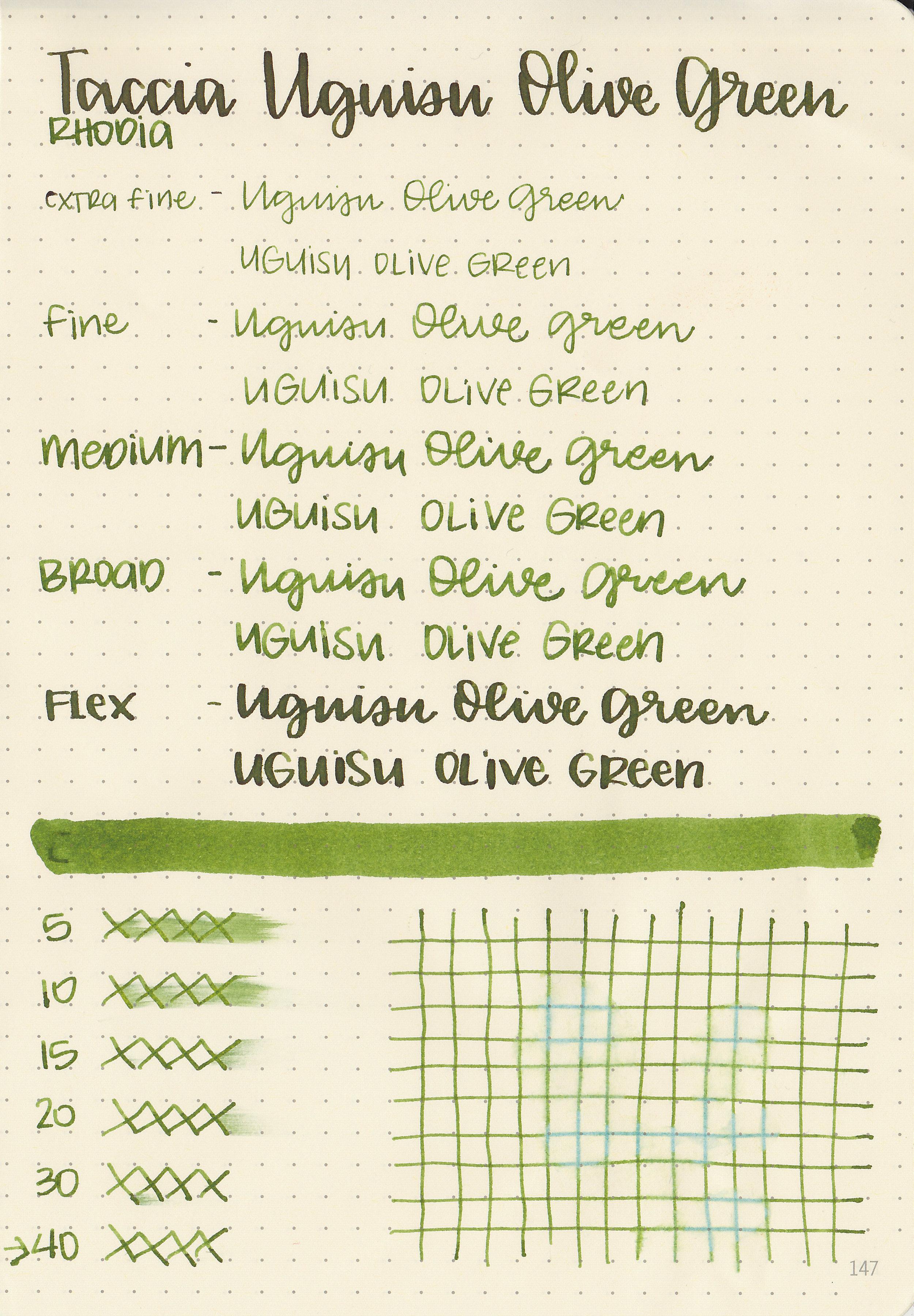 tac-uguisu-olive-green-5.jpg