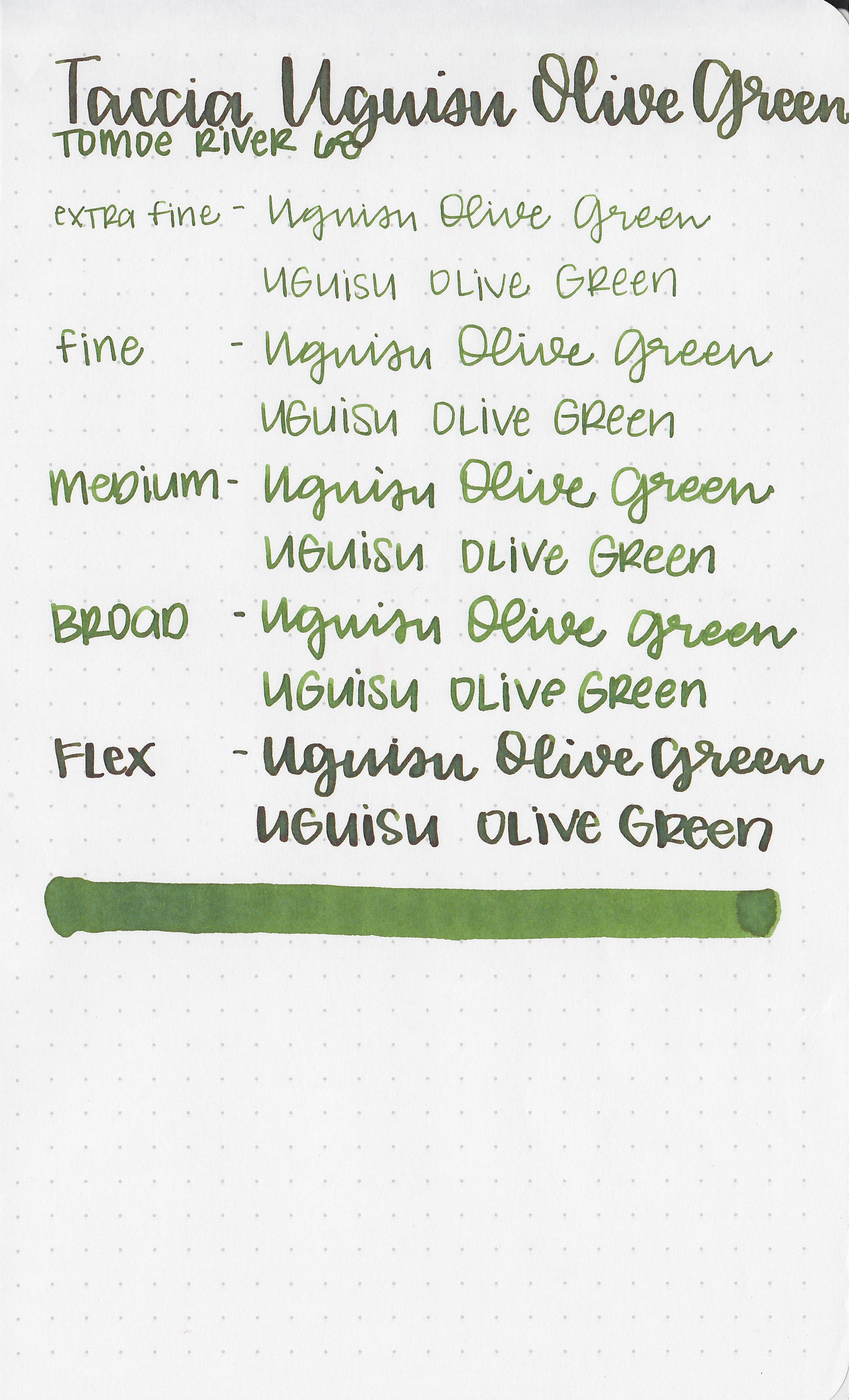 tac-uguisu-olive-green-7.jpg