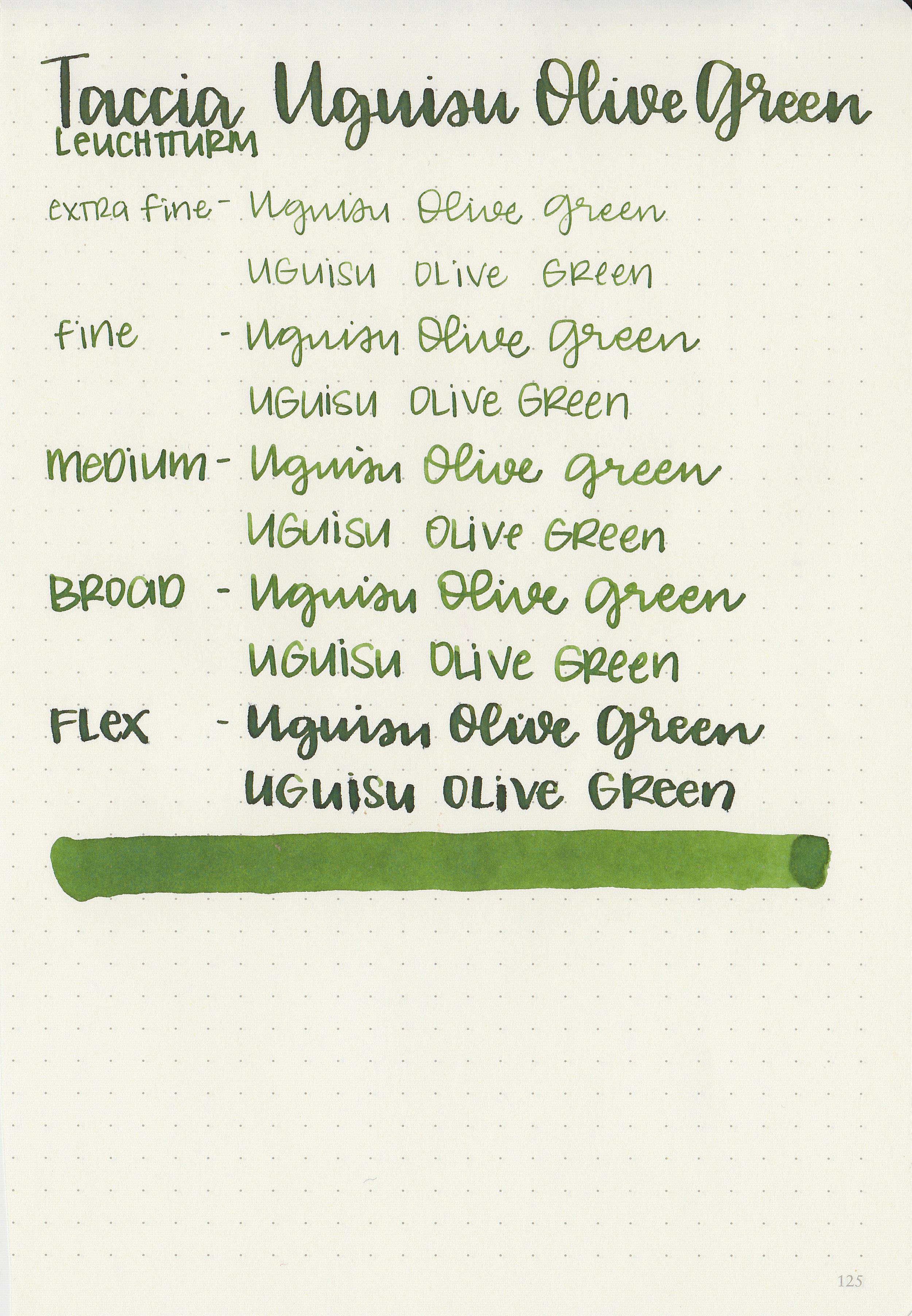 tac-uguisu-olive-green-9.jpg