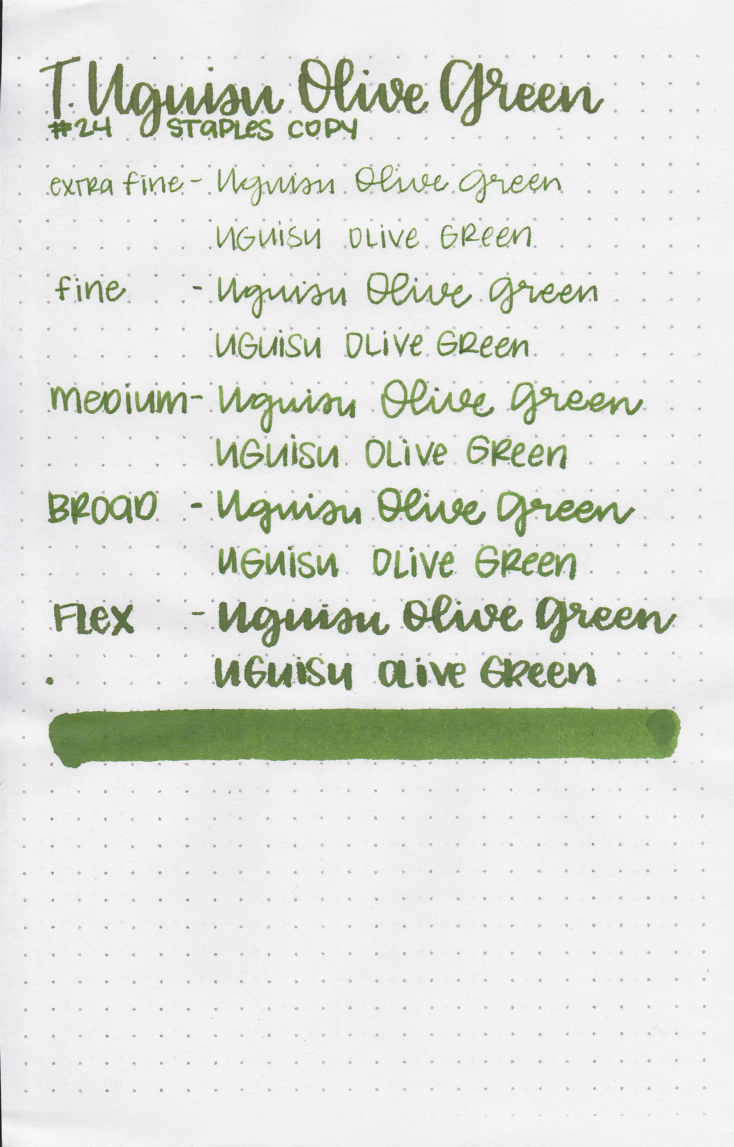 tac-uguisu-olive-green-11.jpg