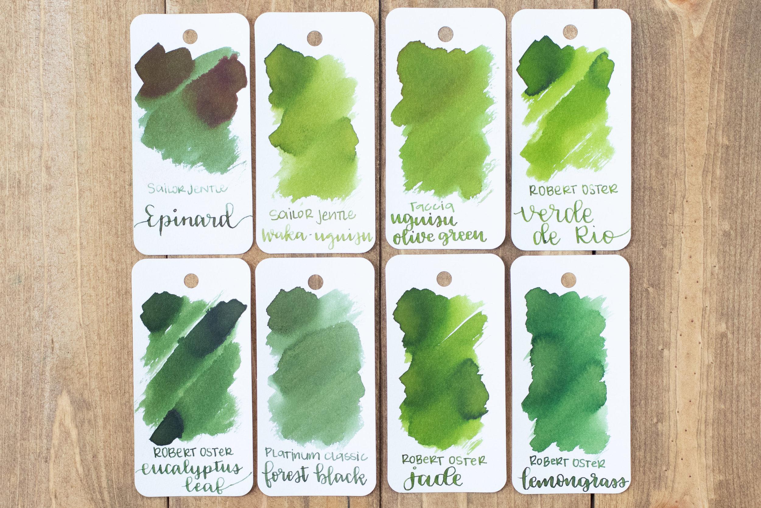 tac-uguisu-olive-green-w-1.jpg