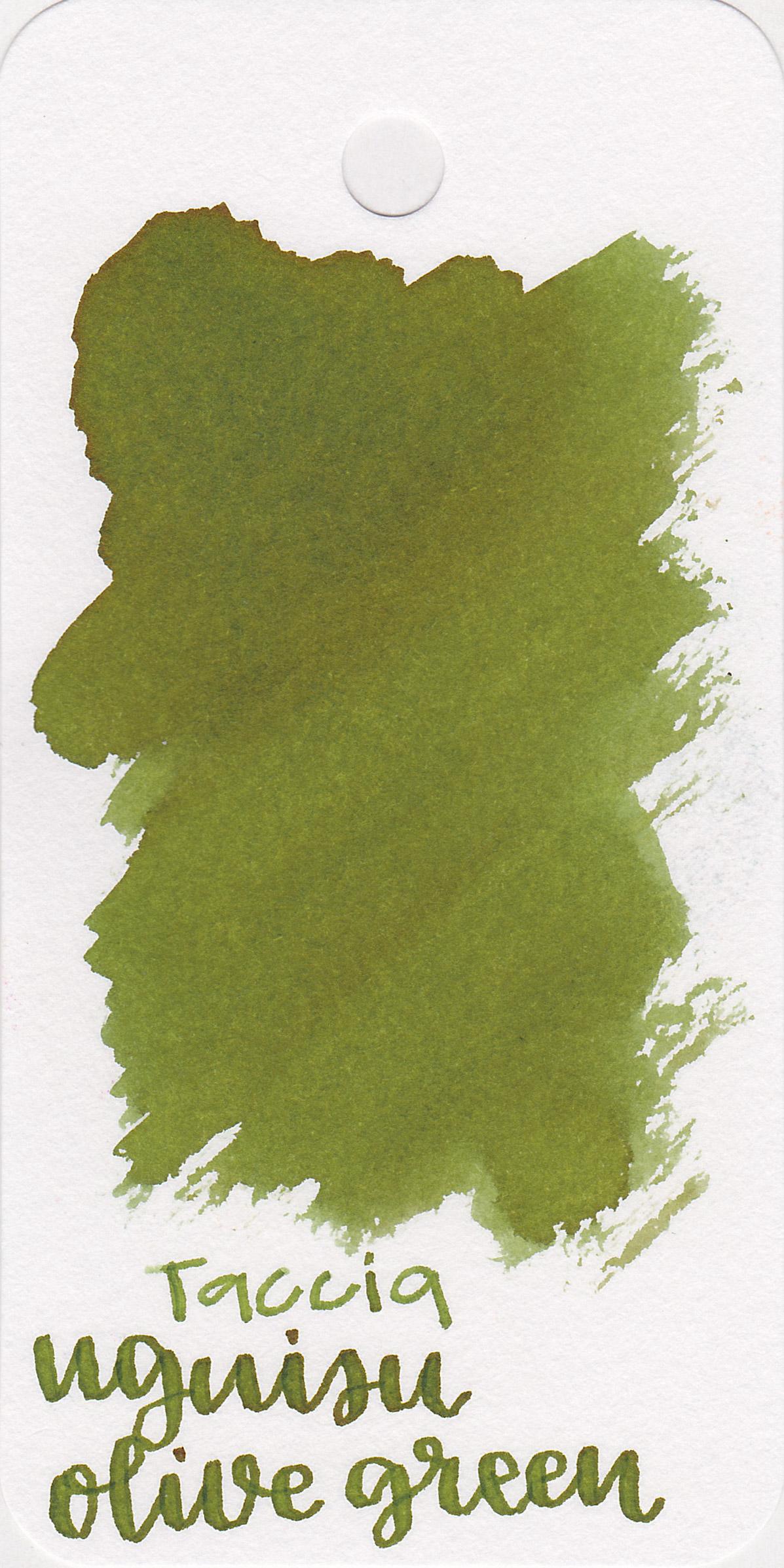 tac-uguisu-olive-green-1.jpg