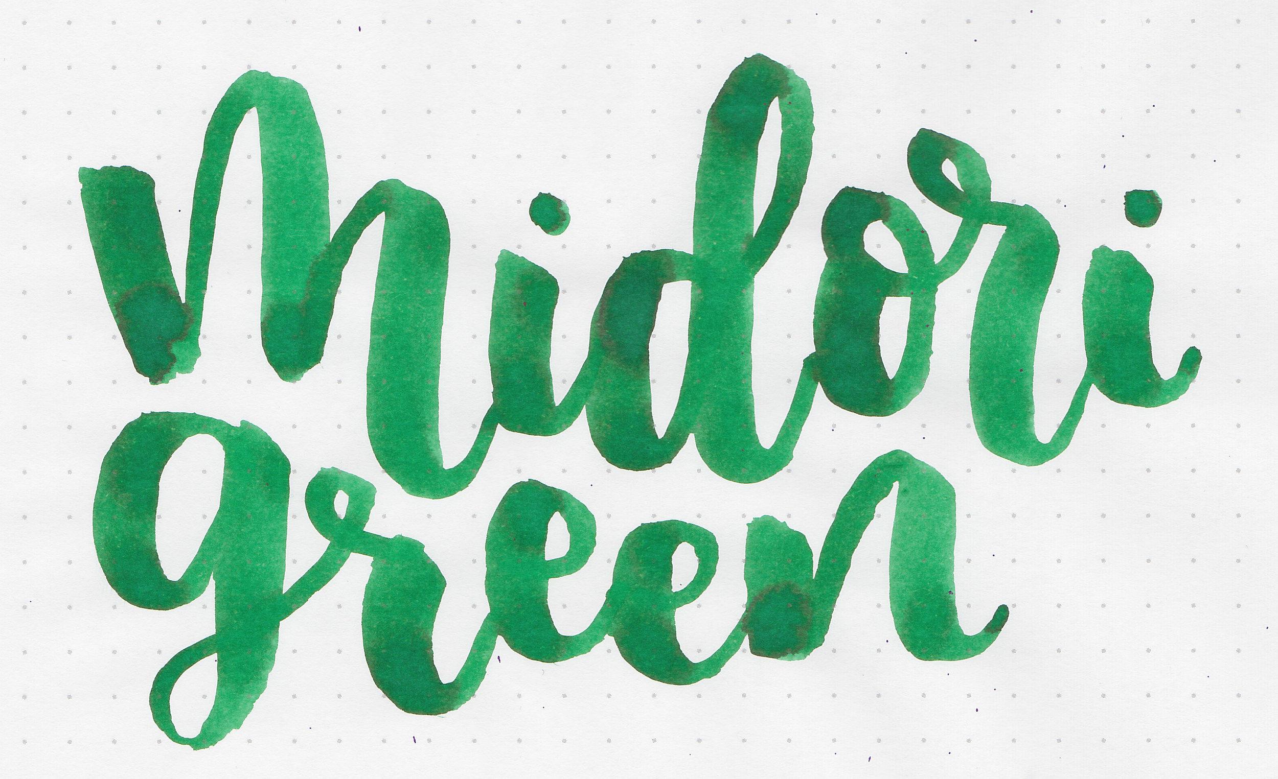tac-midori-green-2.jpg