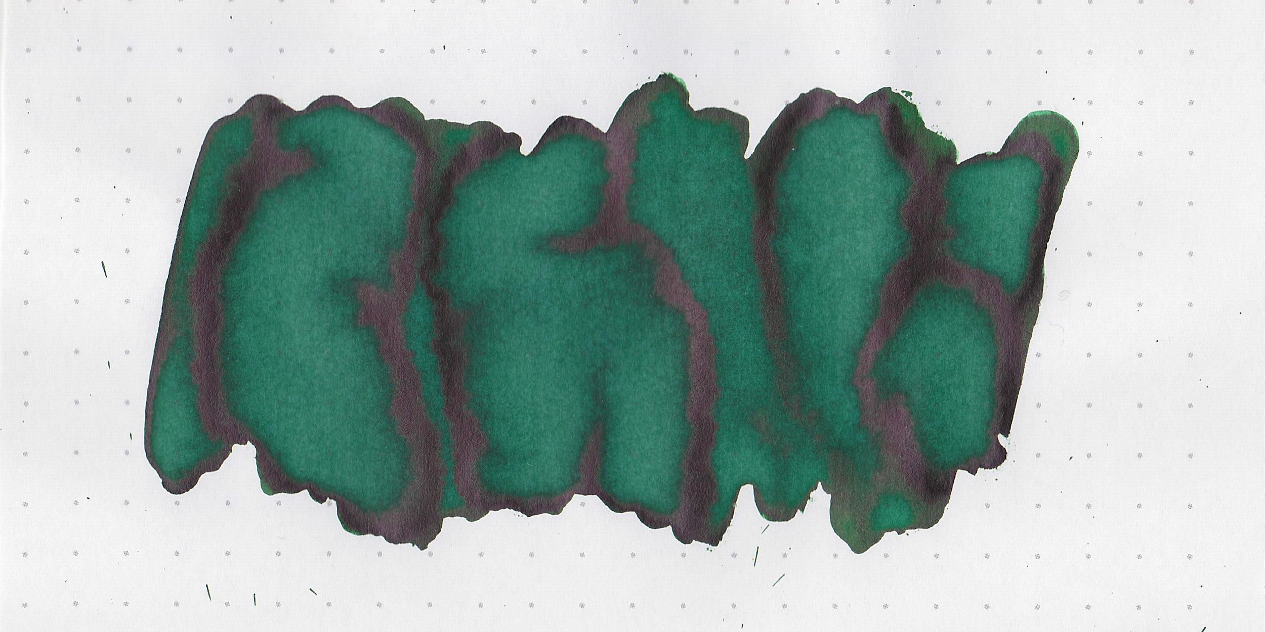 tac-midori-green-3.jpg