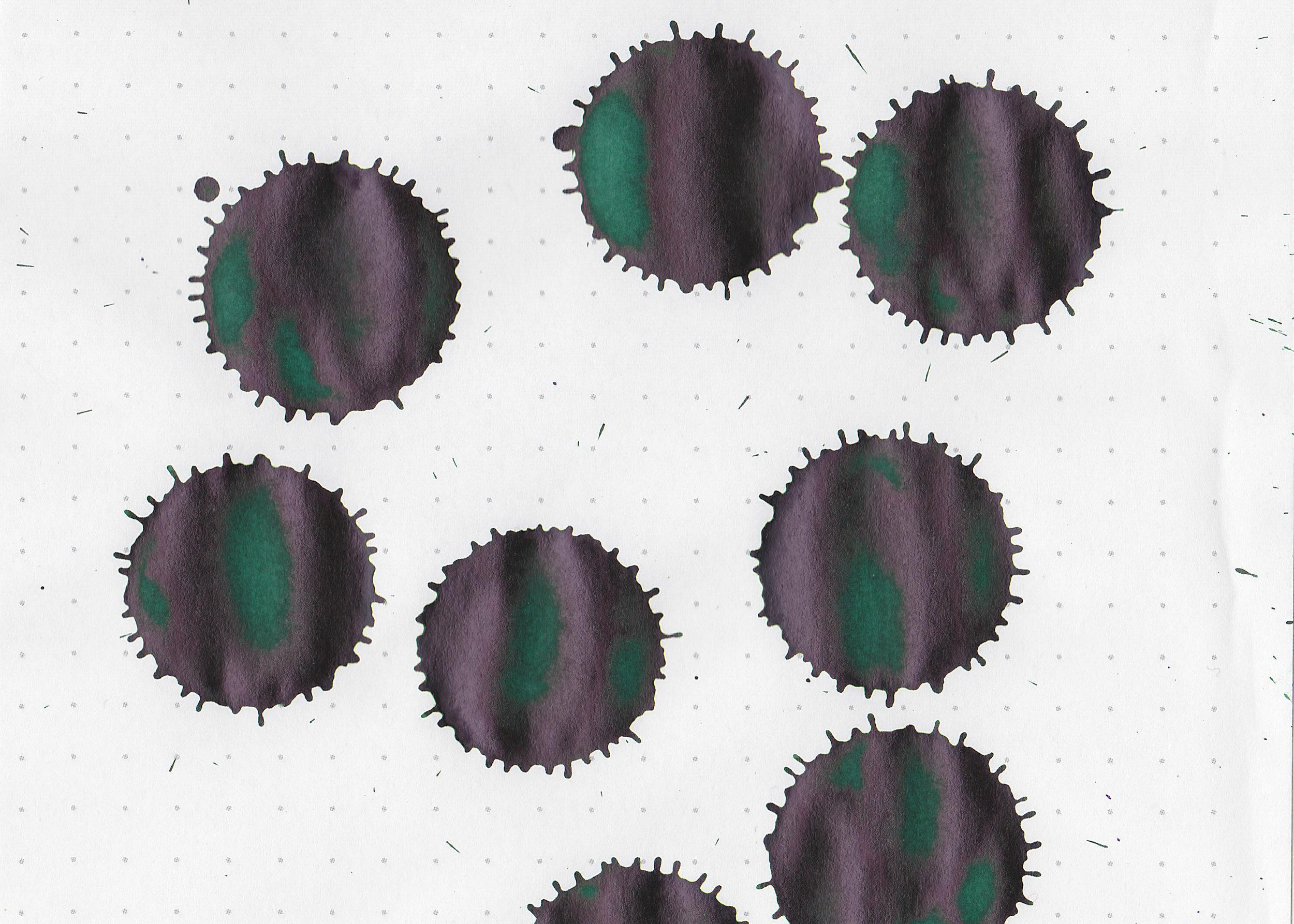 tac-midori-green-4.jpg