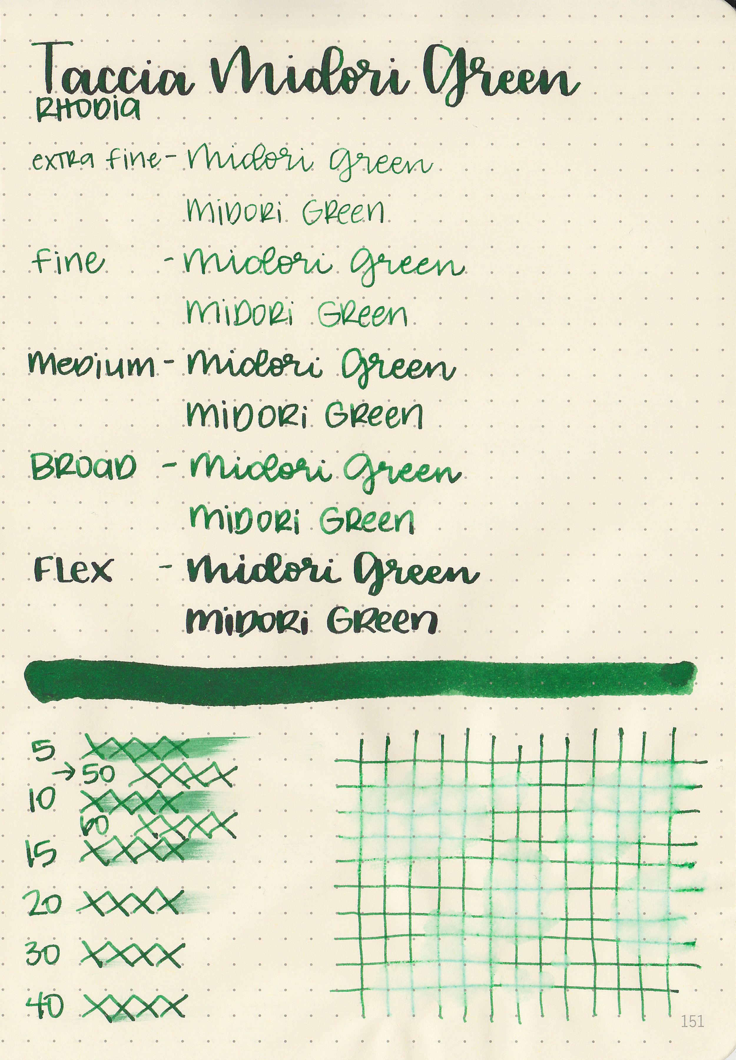 tac-midori-green-5.jpg