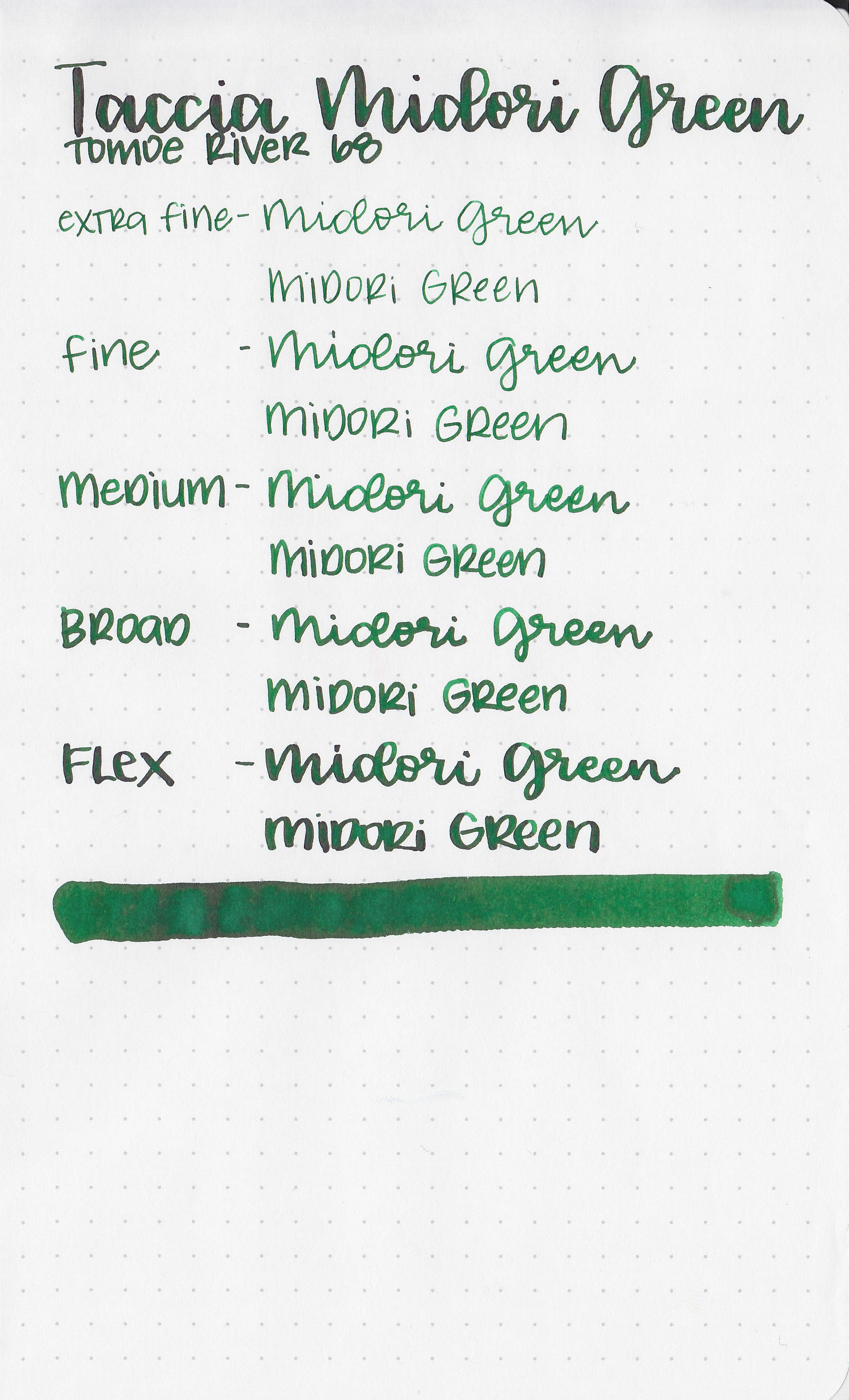 tac-midori-green-7.jpg