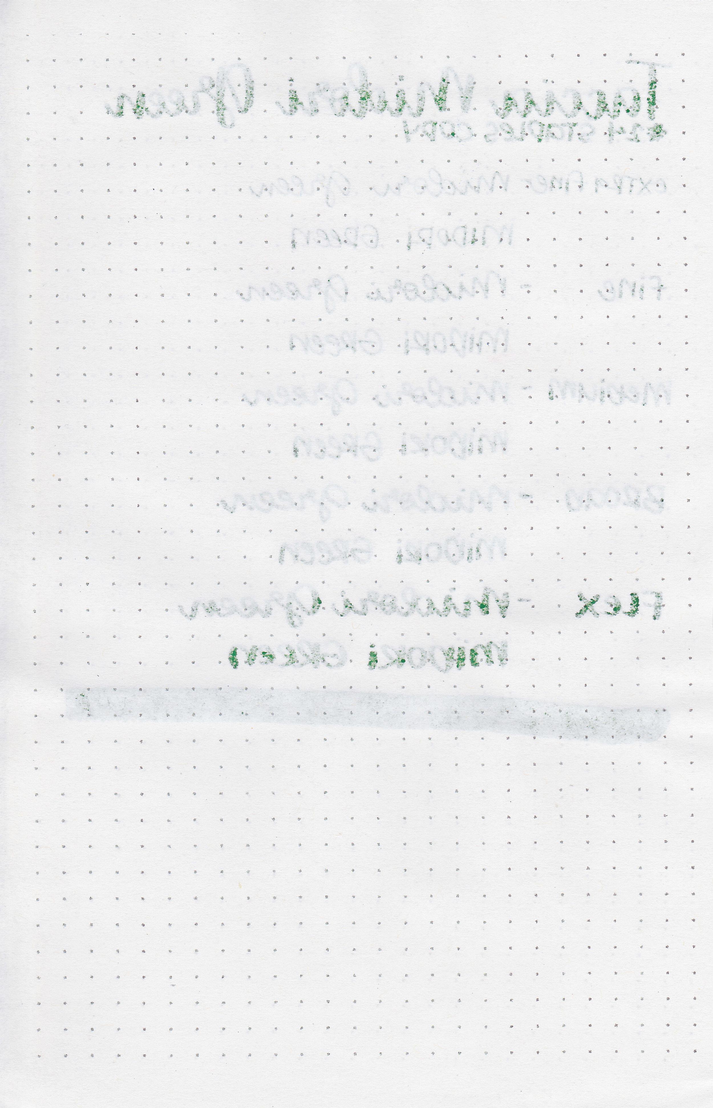 tac-midori-green-12.jpg
