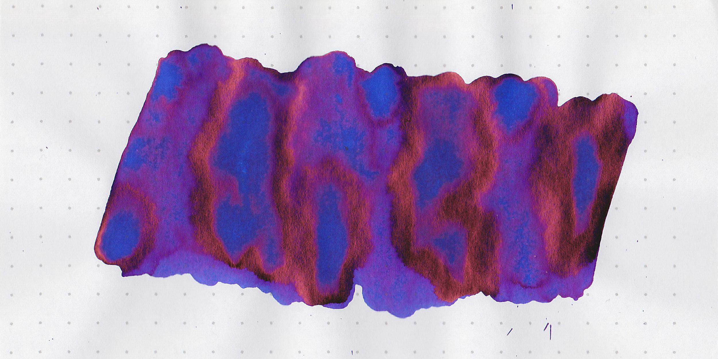 tac-ao-blue-5.jpg