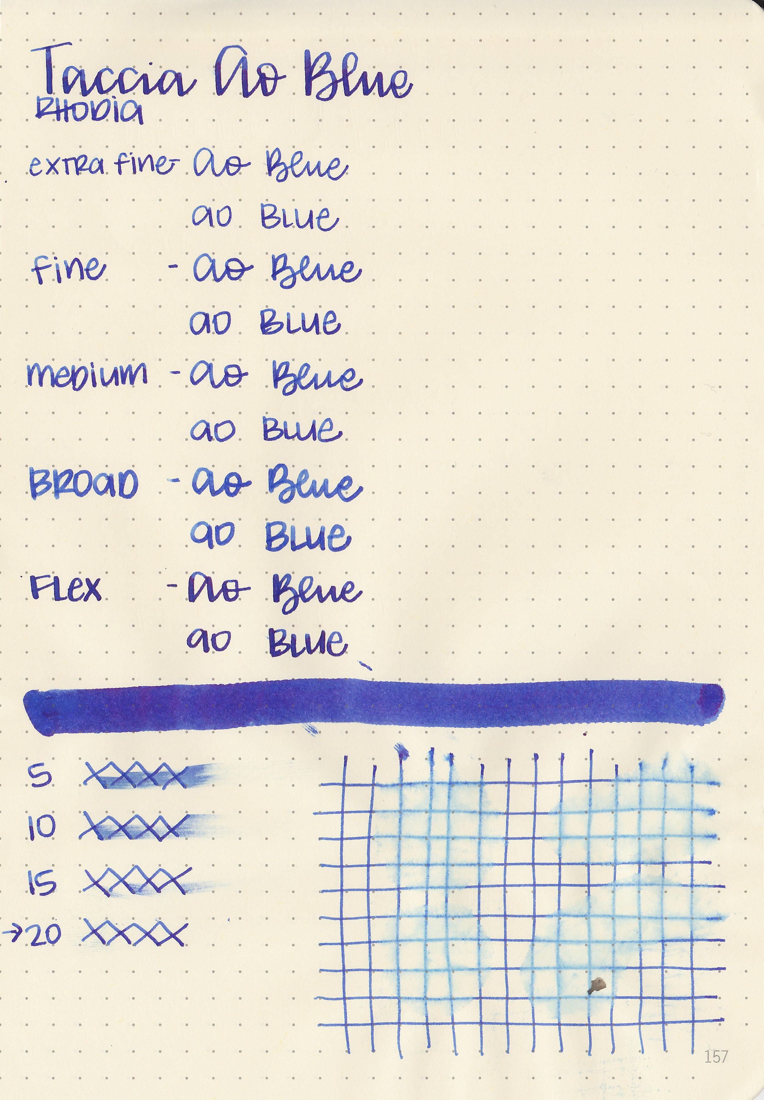 tac-ao-blue-7.jpg