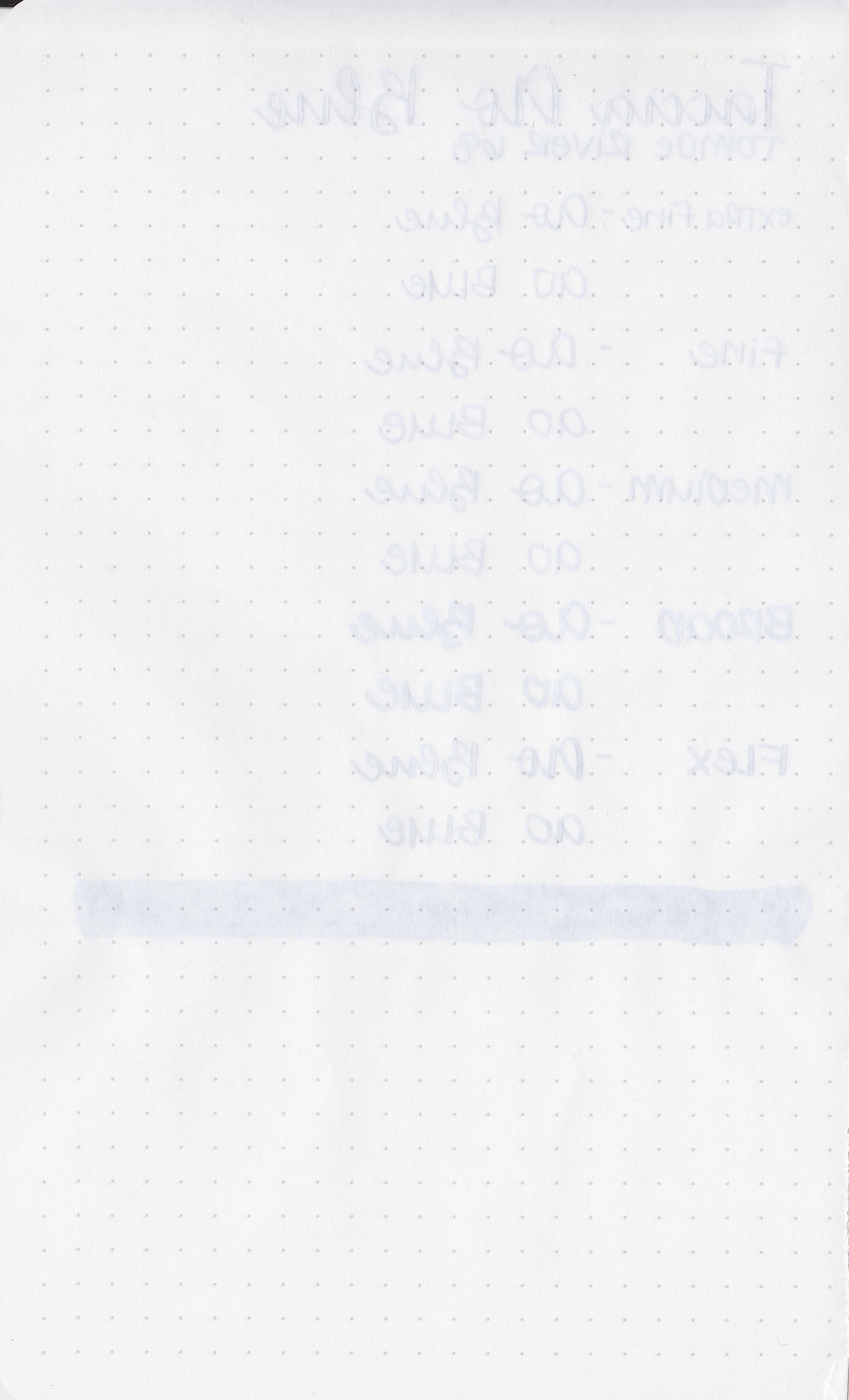 tac-ao-blue-10.jpg