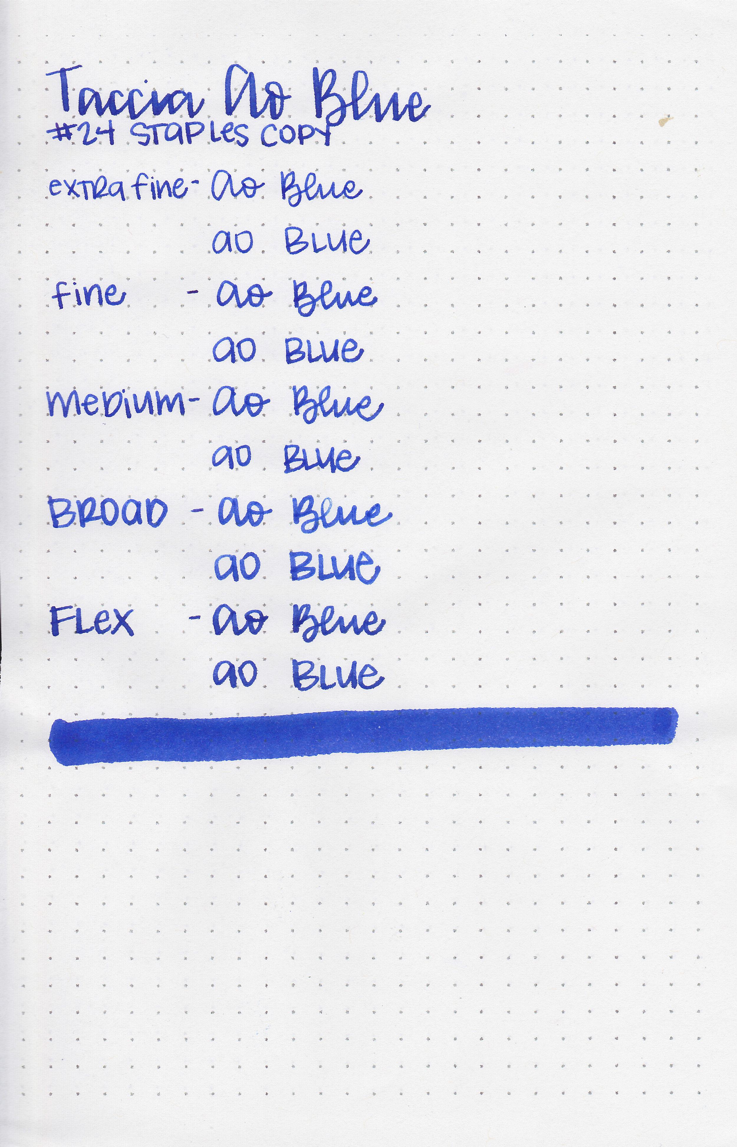 tac-ao-blue-1.jpg