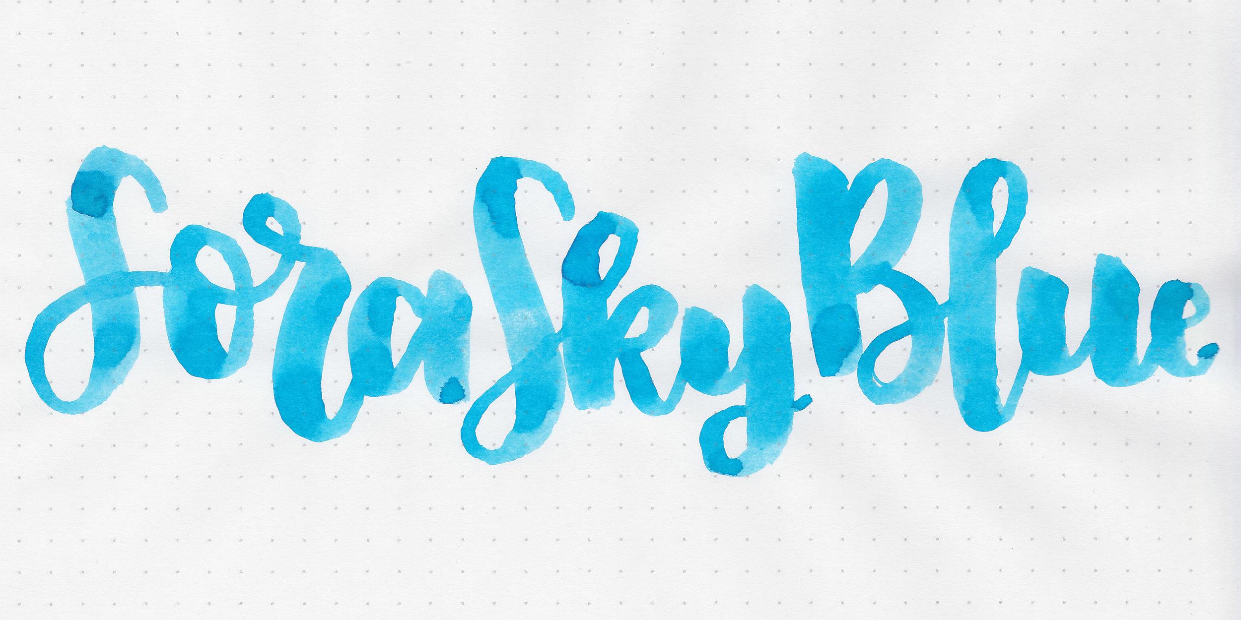 tac-sora-sky-blue-4.jpg