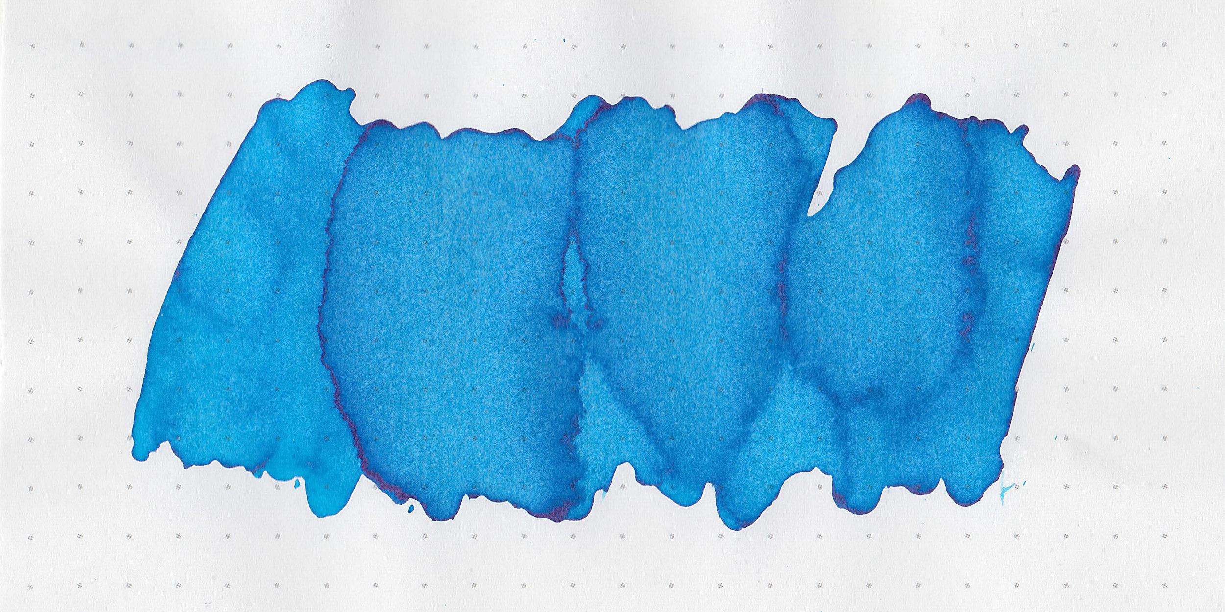 tac-sora-sky-blue-5.jpg
