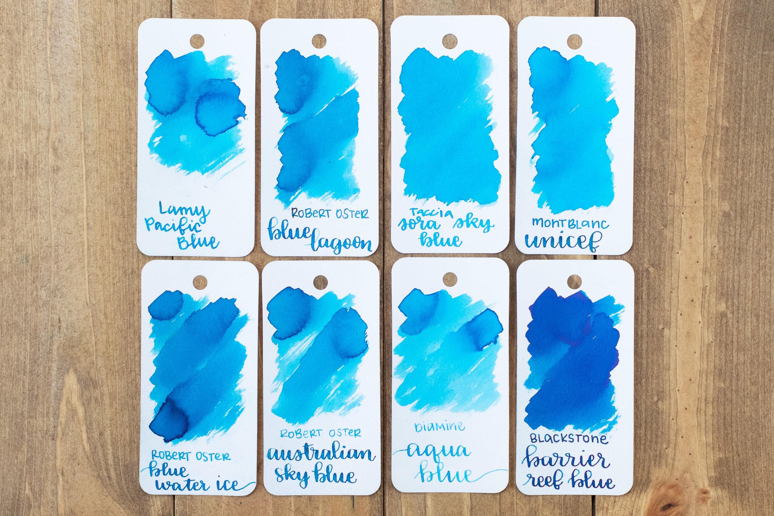 tac-sora-sky-blue-w-1.jpg