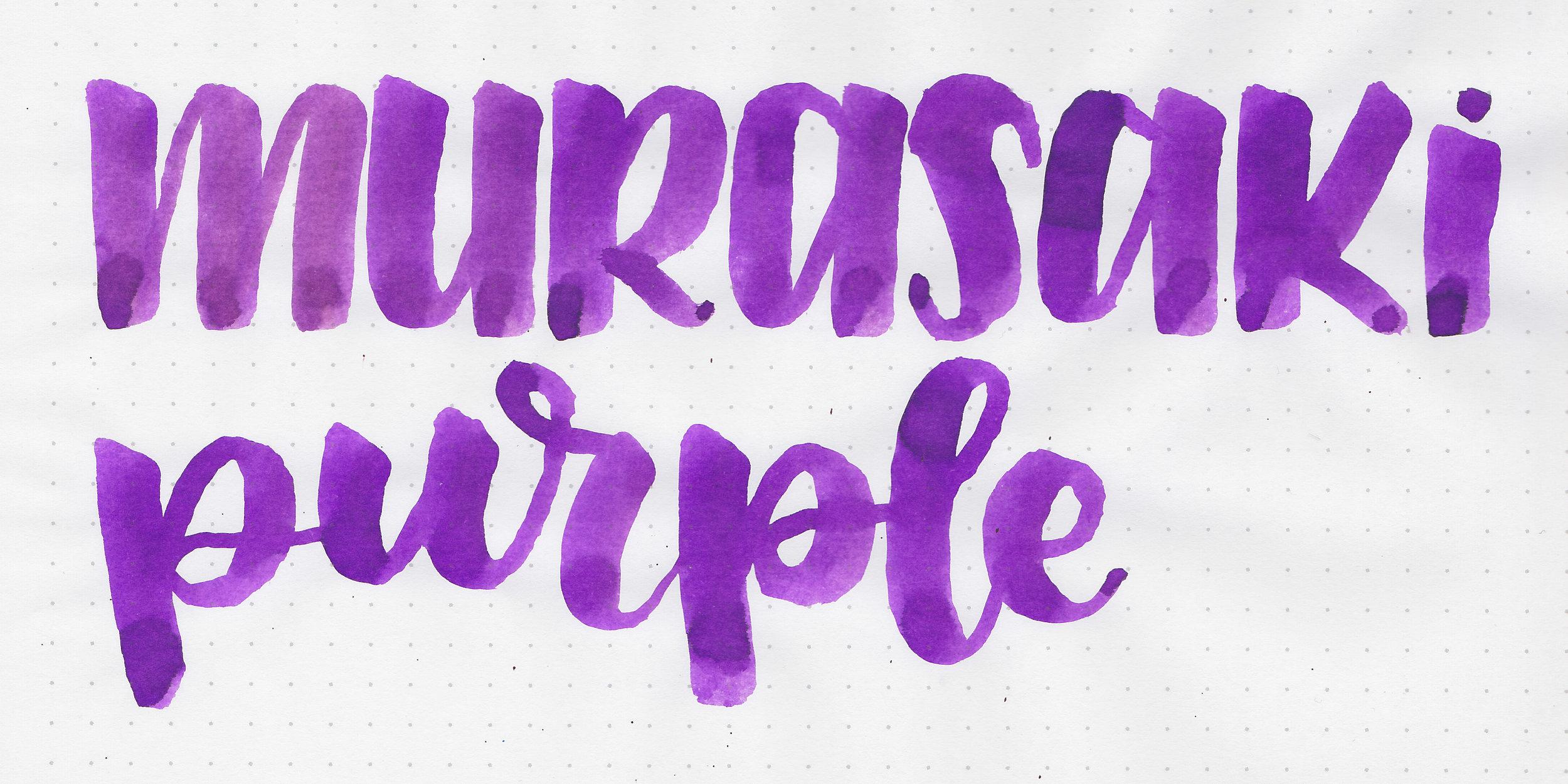 tac-murasaki-purple-4.jpg